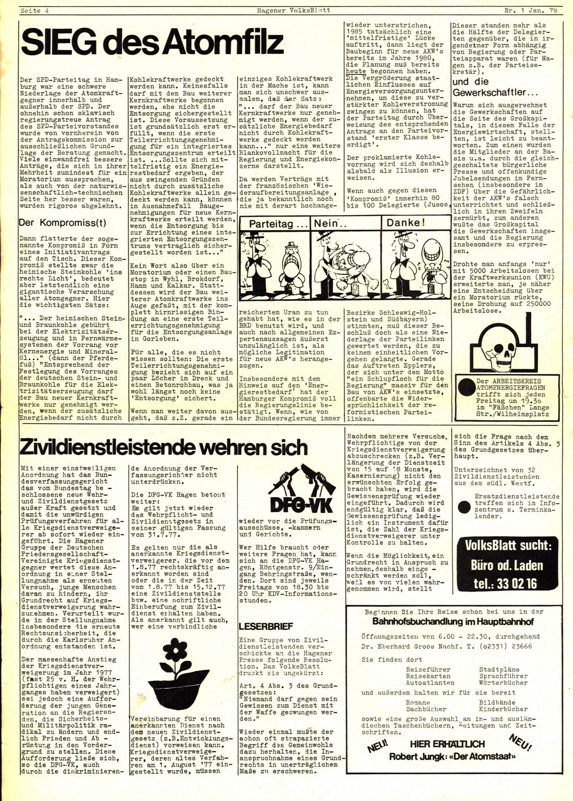Hagen_Volksblatt_19780100_04