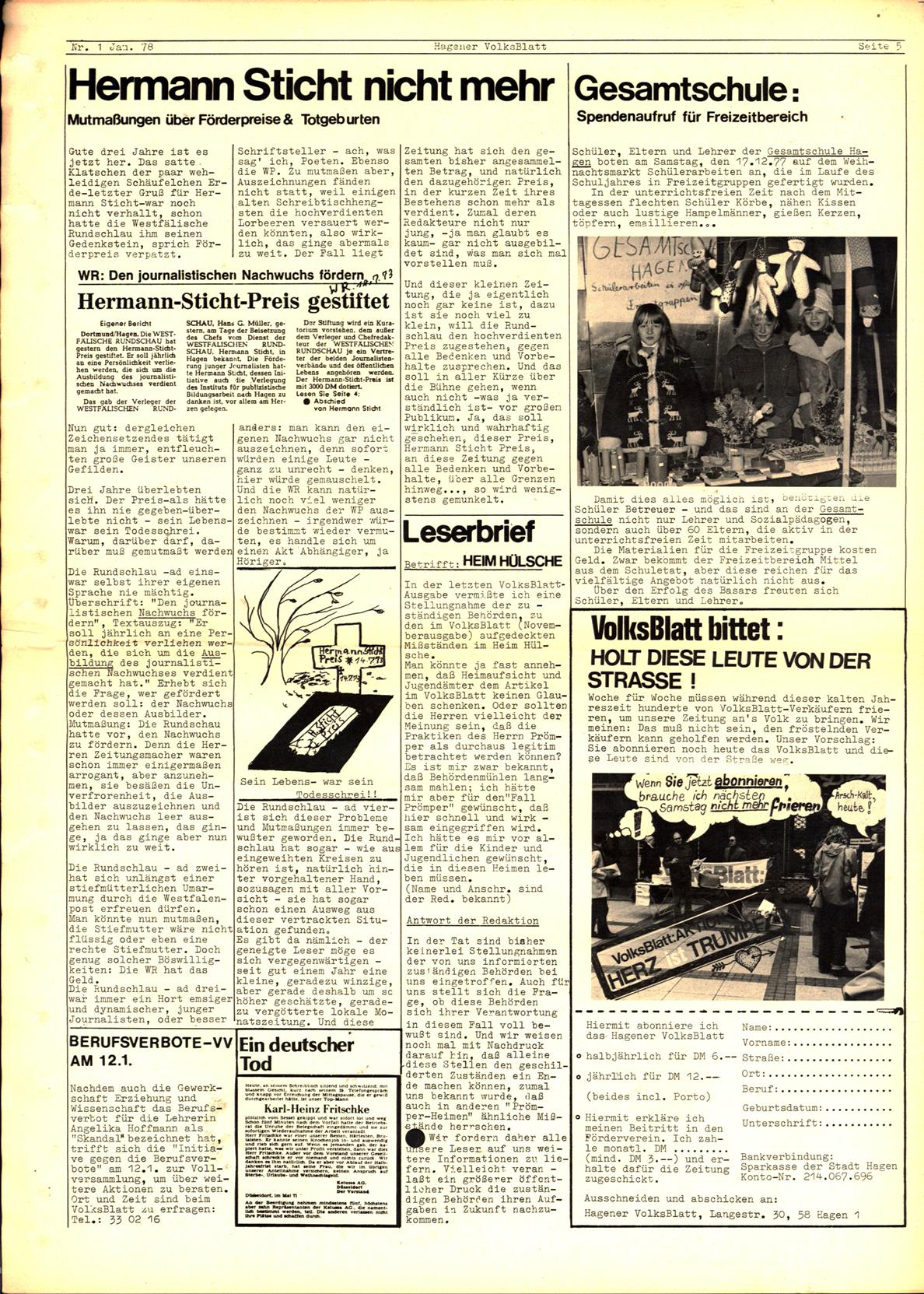 Hagen_Volksblatt_19780100_05