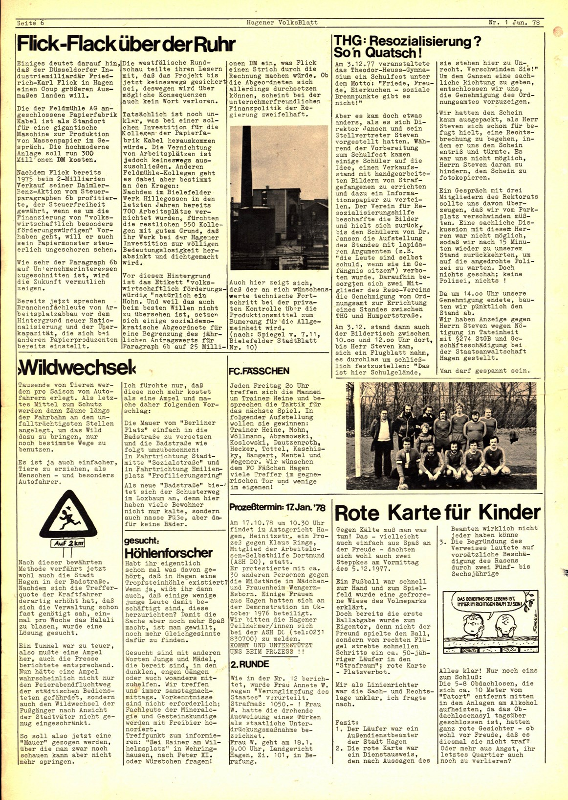 Hagen_Volksblatt_19780100_06