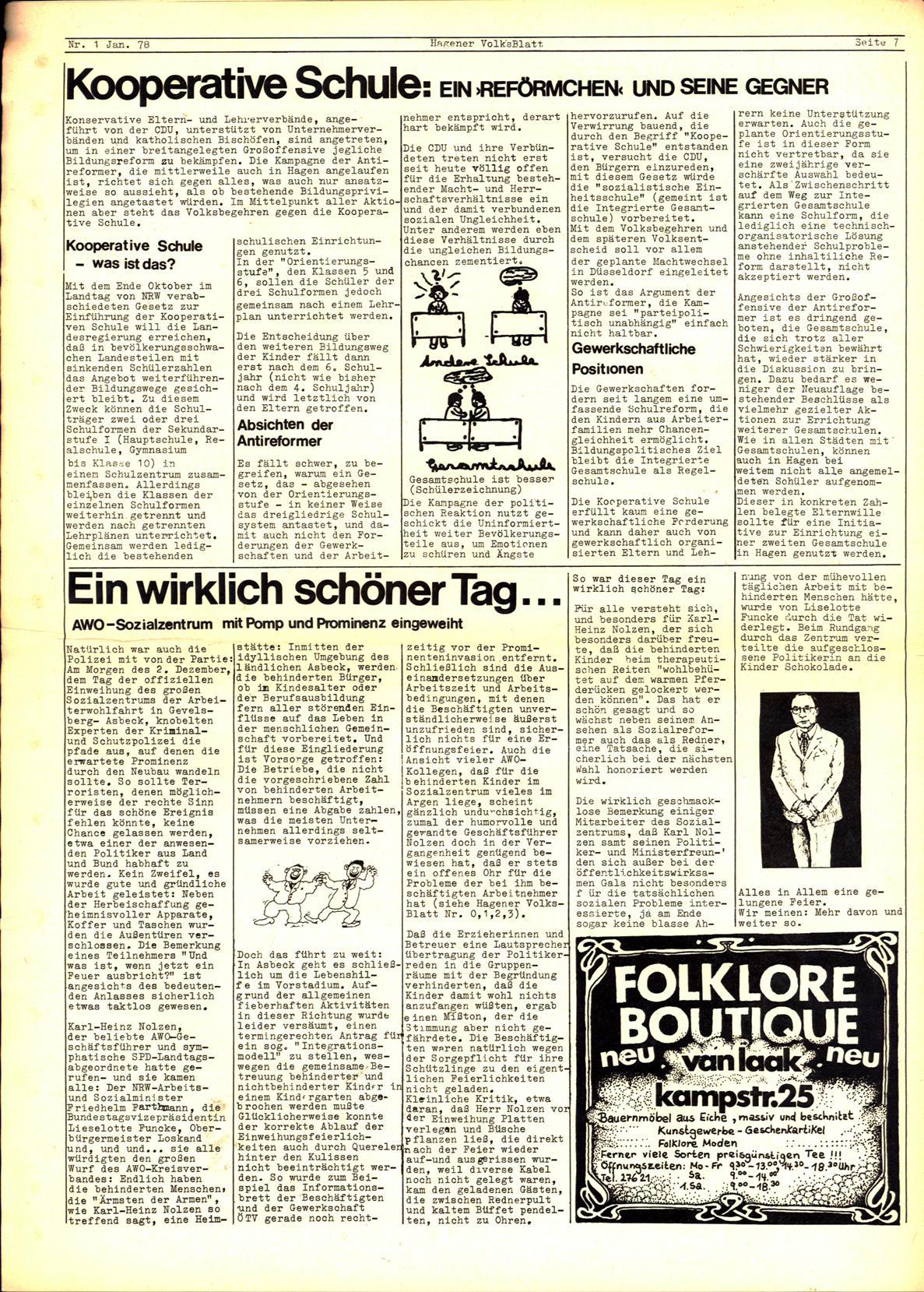 Hagen_Volksblatt_19780100_07