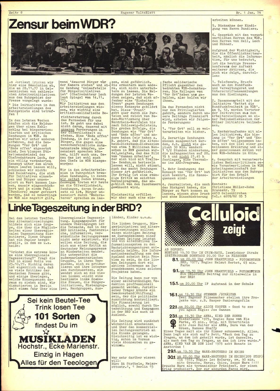 Hagen_Volksblatt_19780100_08