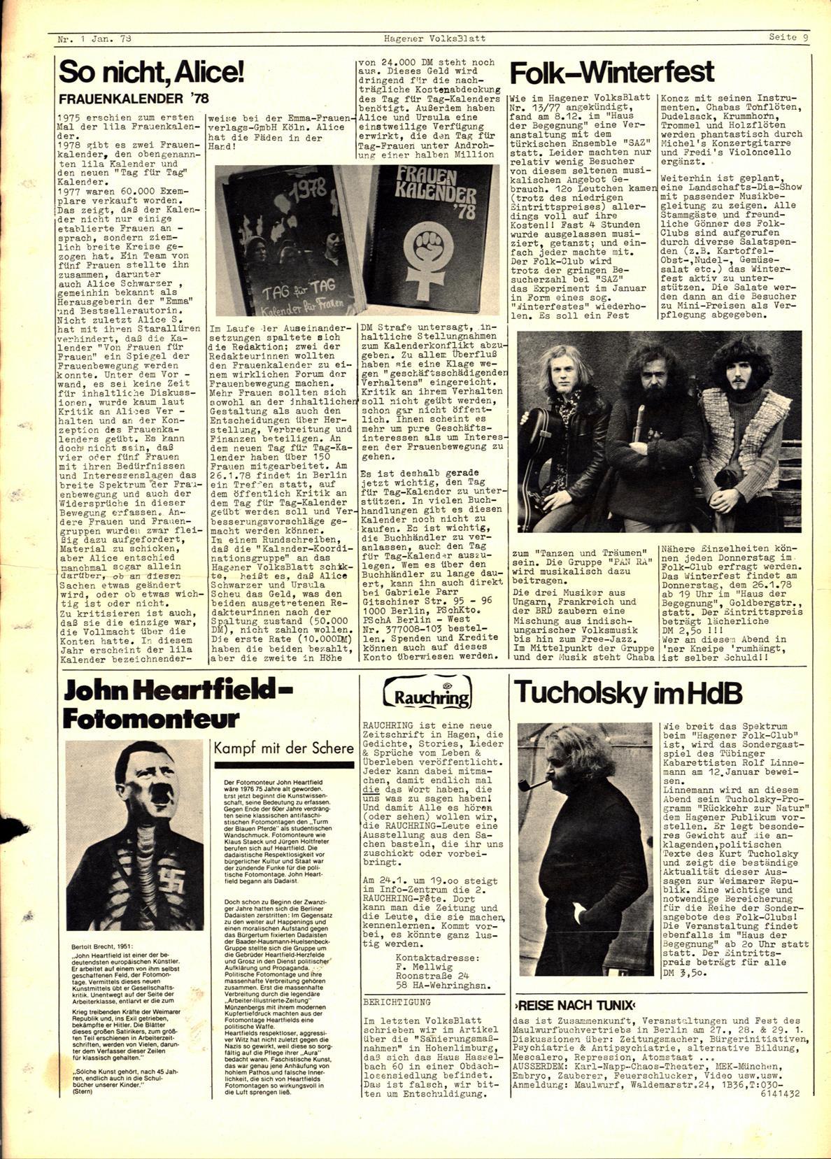 Hagen_Volksblatt_19780100_09