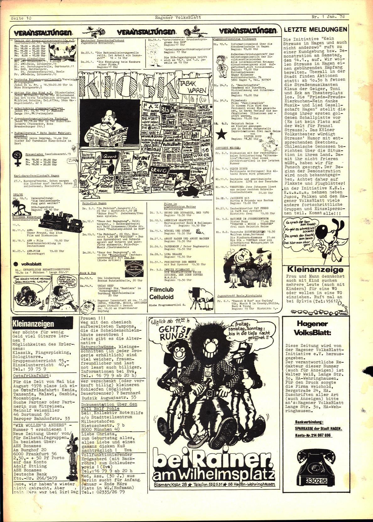 Hagen_Volksblatt_19780100_10