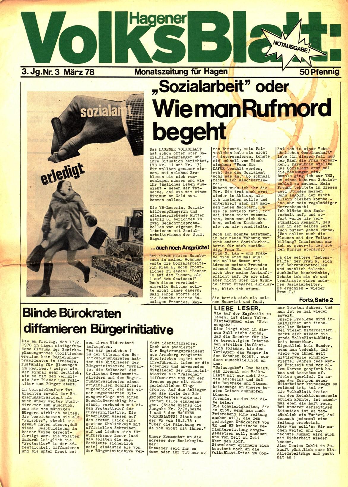 Hagen_Volksblatt_19780300_01