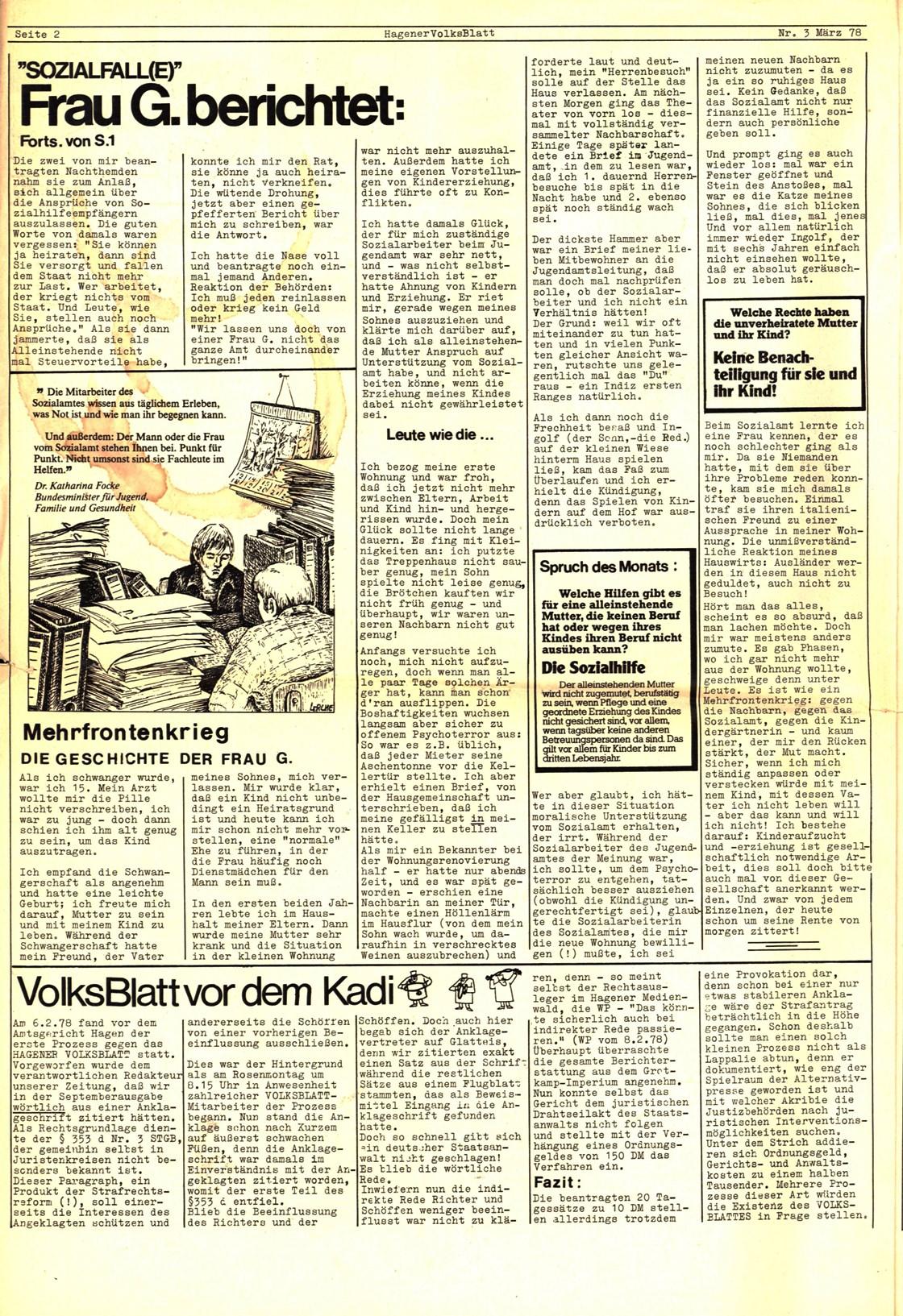 Hagen_Volksblatt_19780300_02