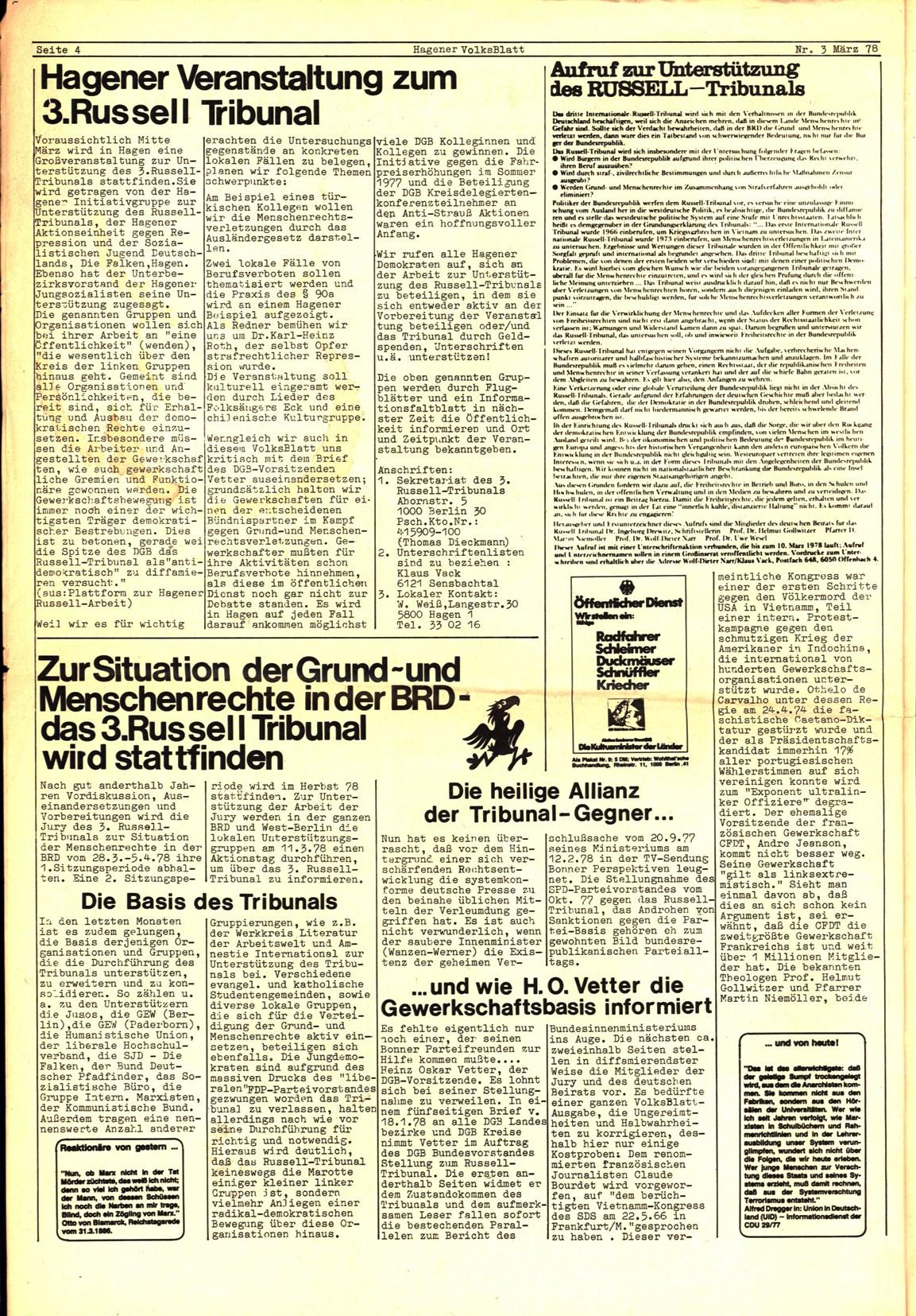 Hagen_Volksblatt_19780300_04