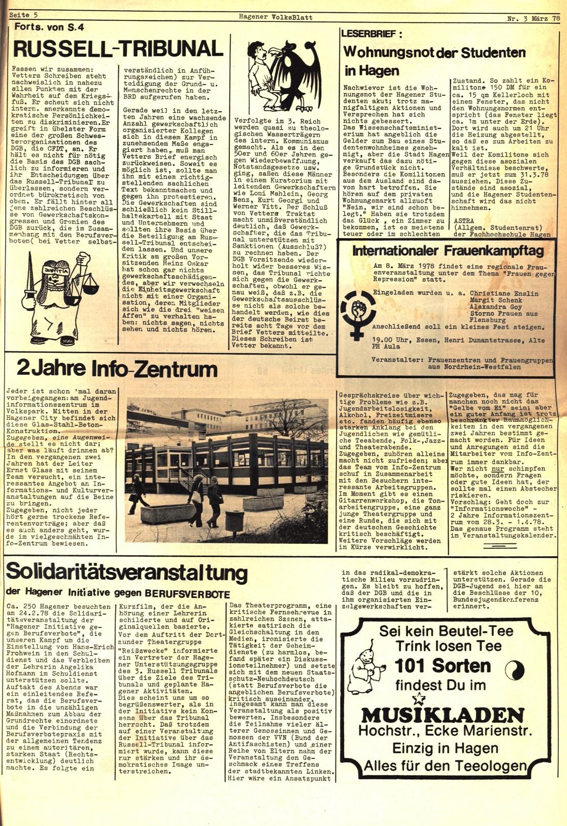Hagen_Volksblatt_19780300_05