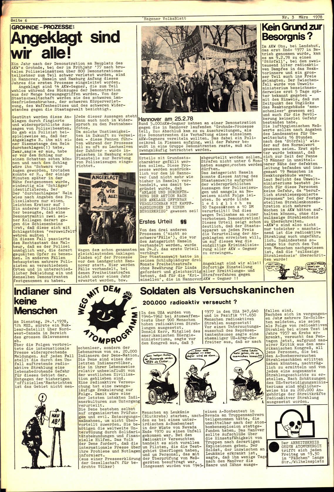 Hagen_Volksblatt_19780300_06