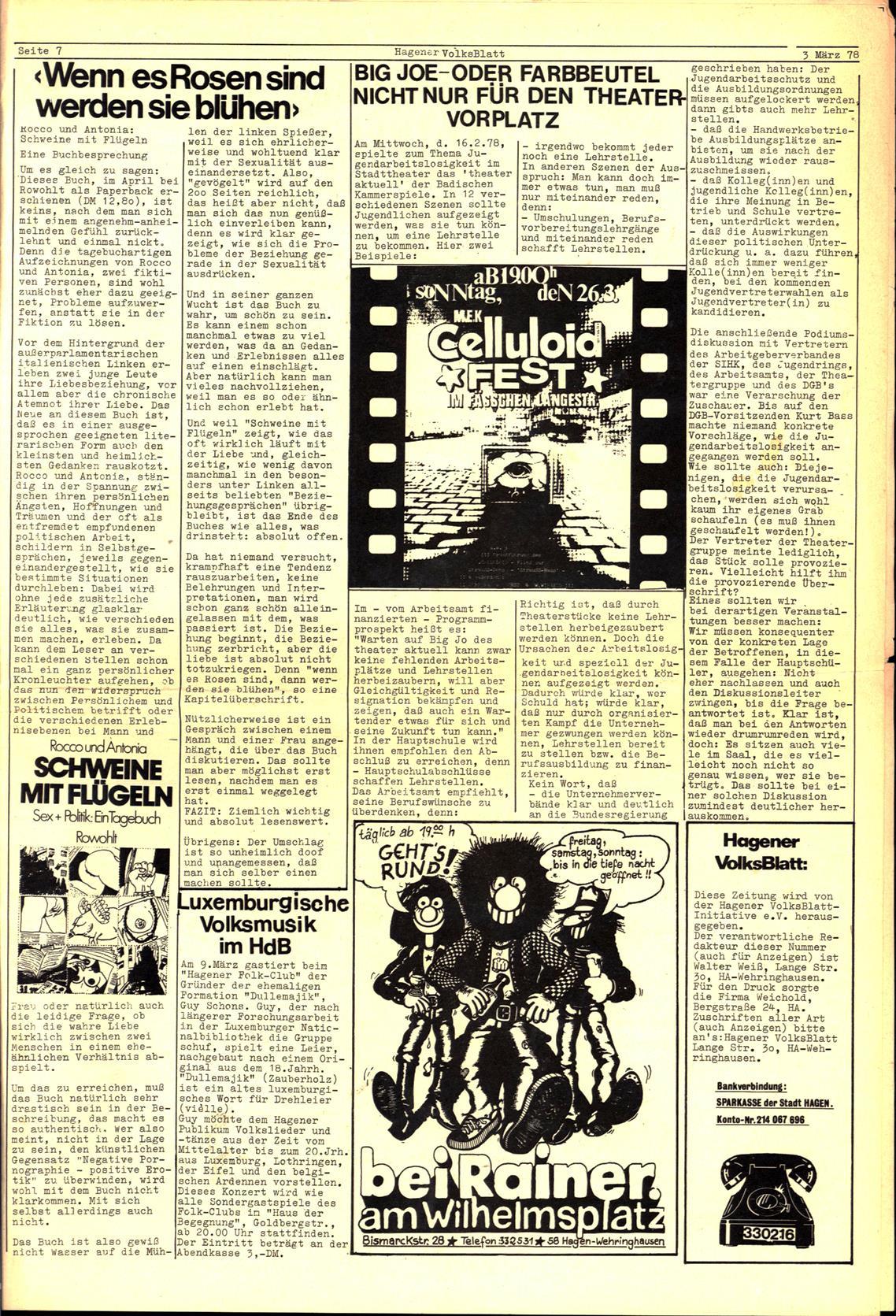 Hagen_Volksblatt_19780300_07
