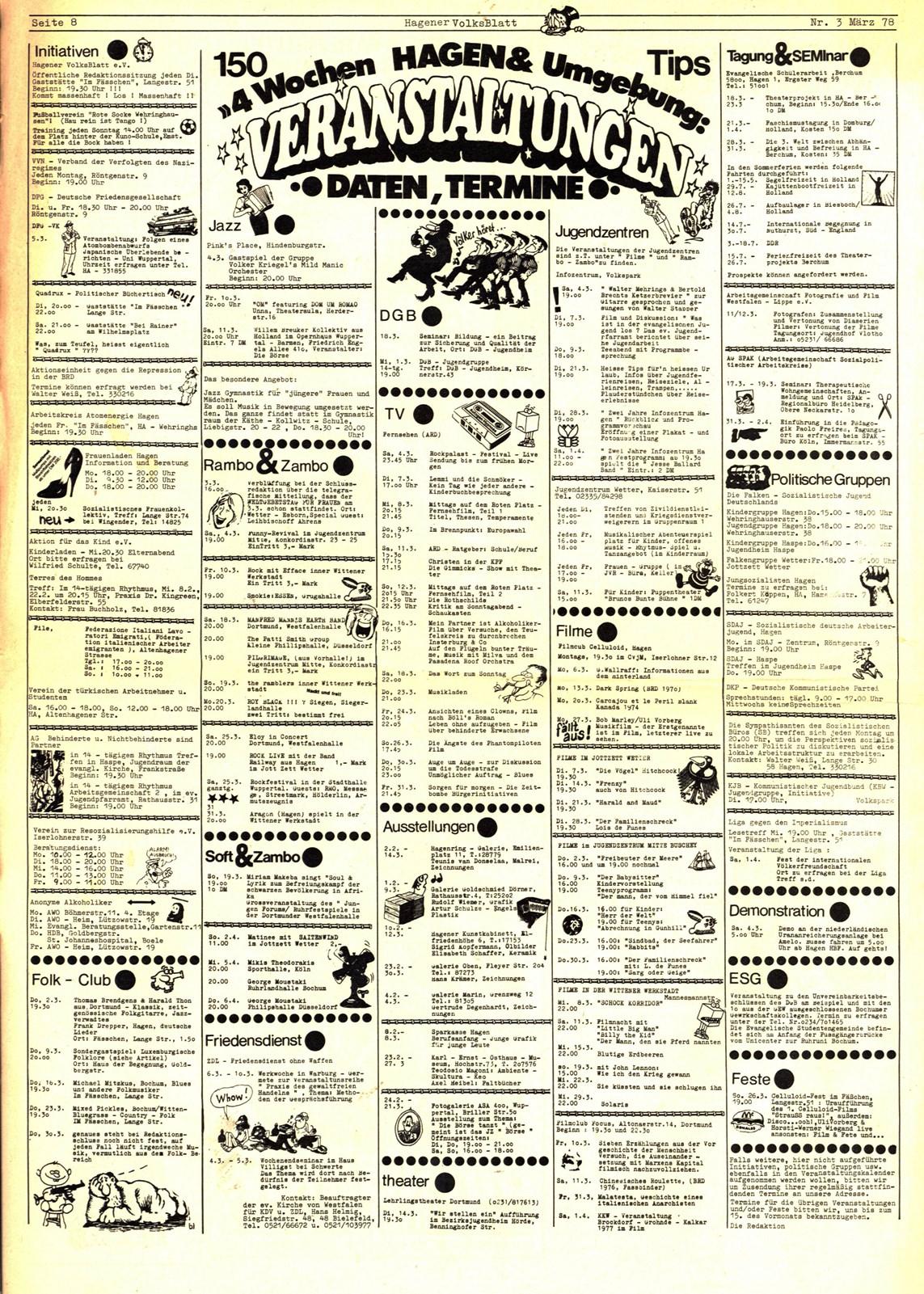 Hagen_Volksblatt_19780300_08