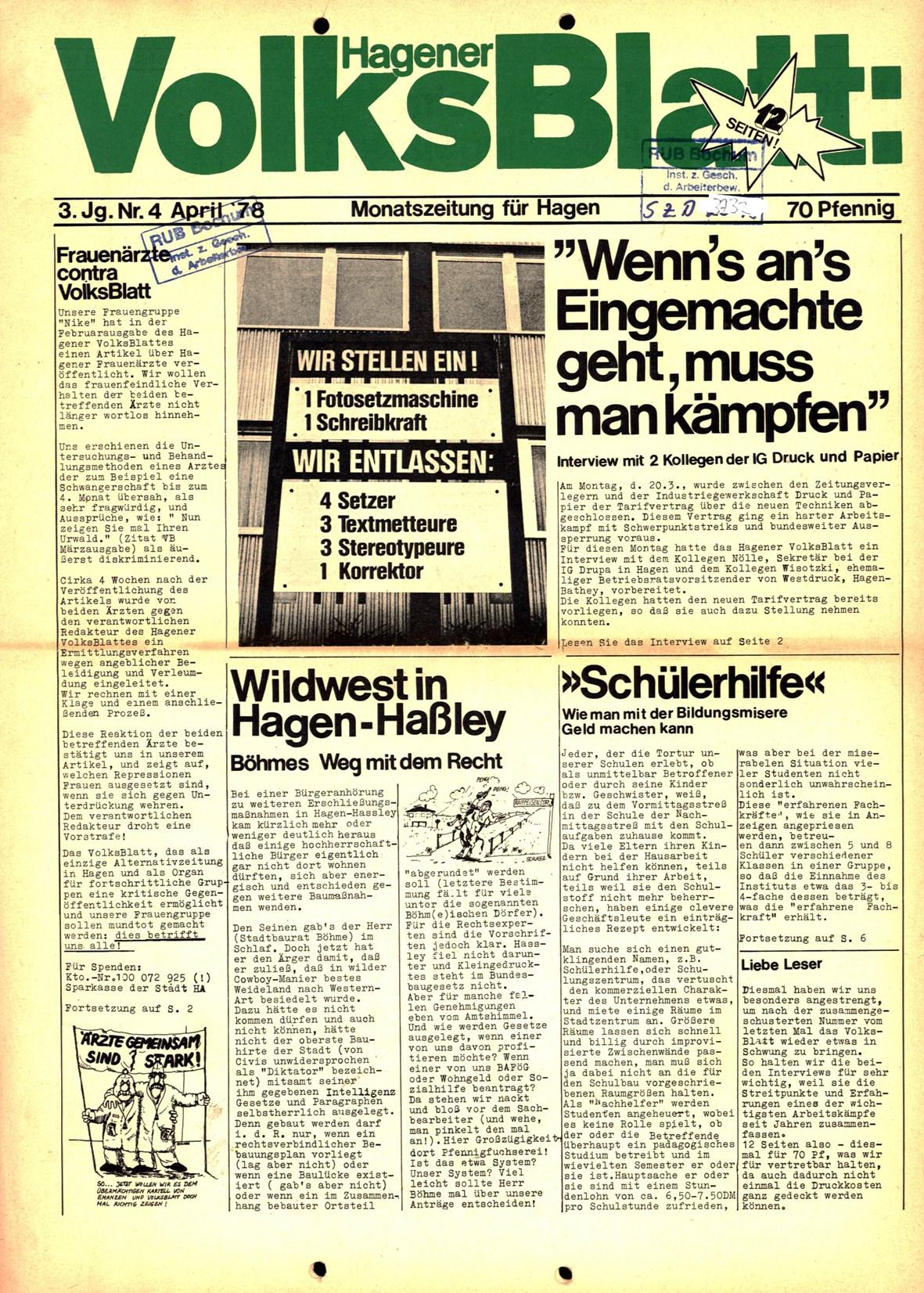 Hagen_Volksblatt_19780400_01