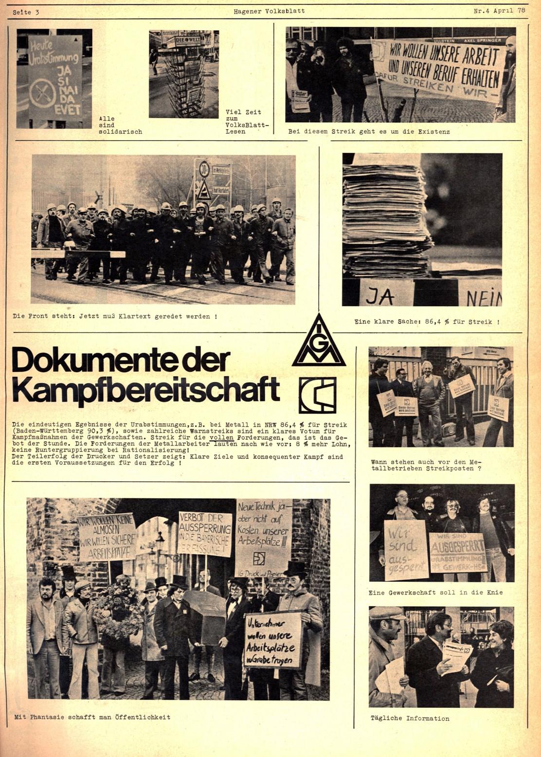 Hagen_Volksblatt_19780400_03
