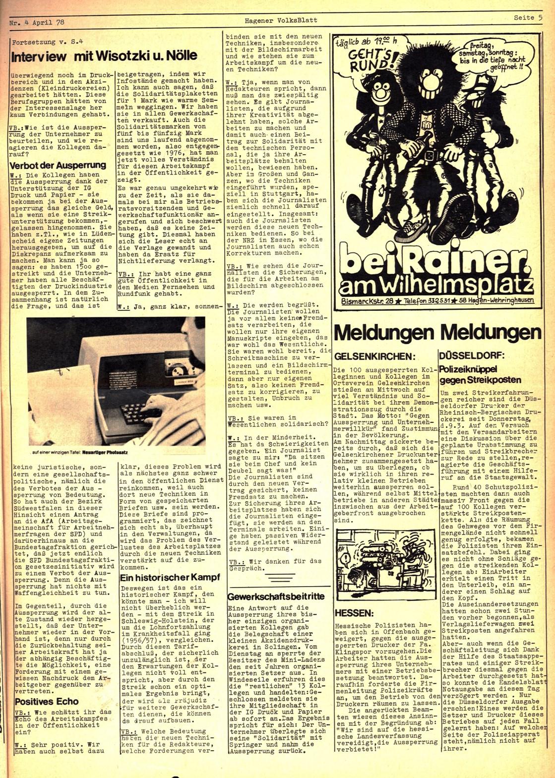Hagen_Volksblatt_19780400_05