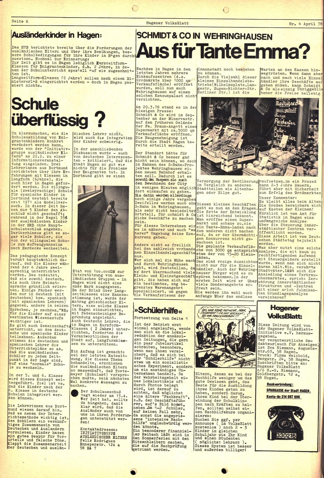 Hagen_Volksblatt_19780400_06