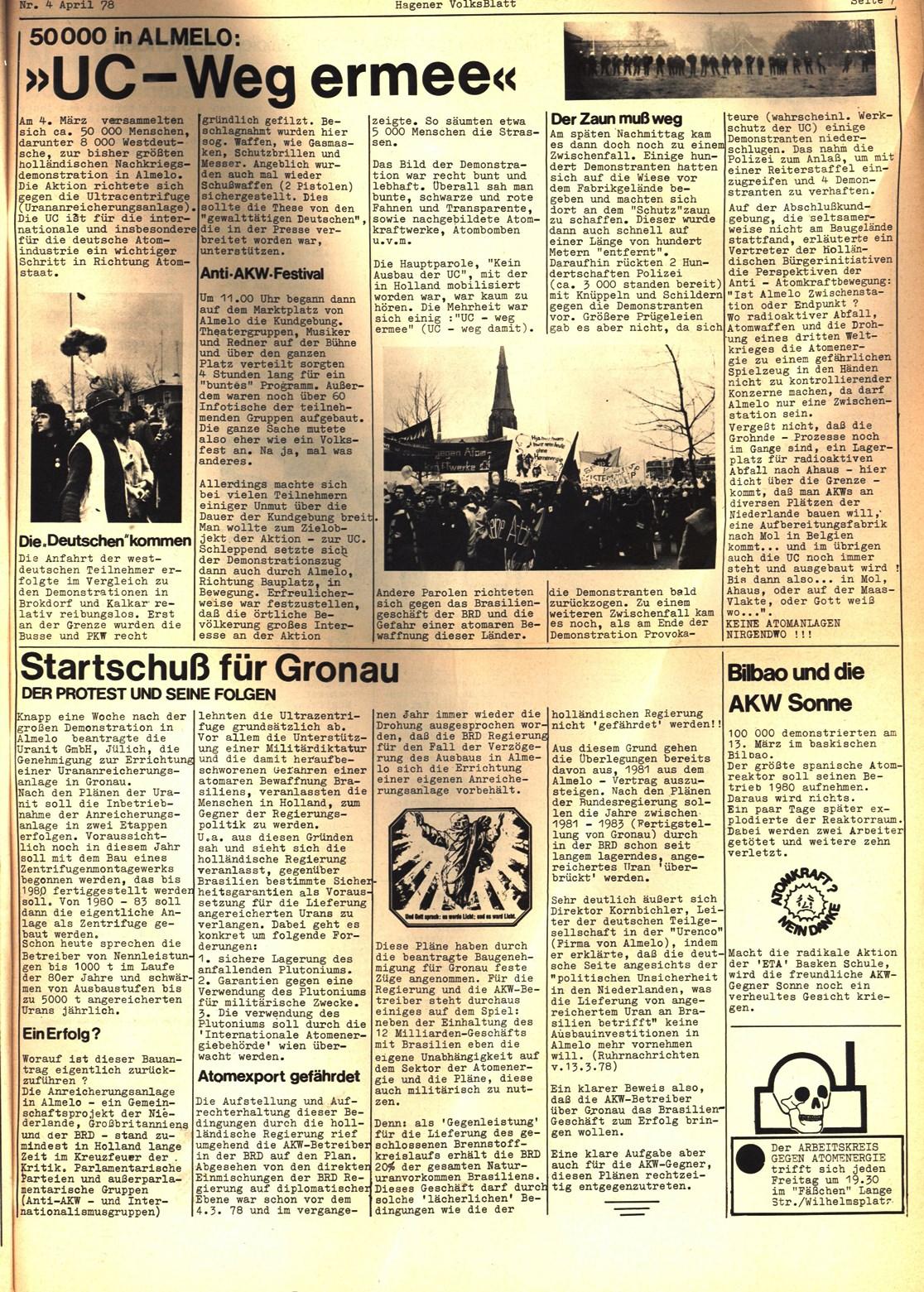 Hagen_Volksblatt_19780400_07