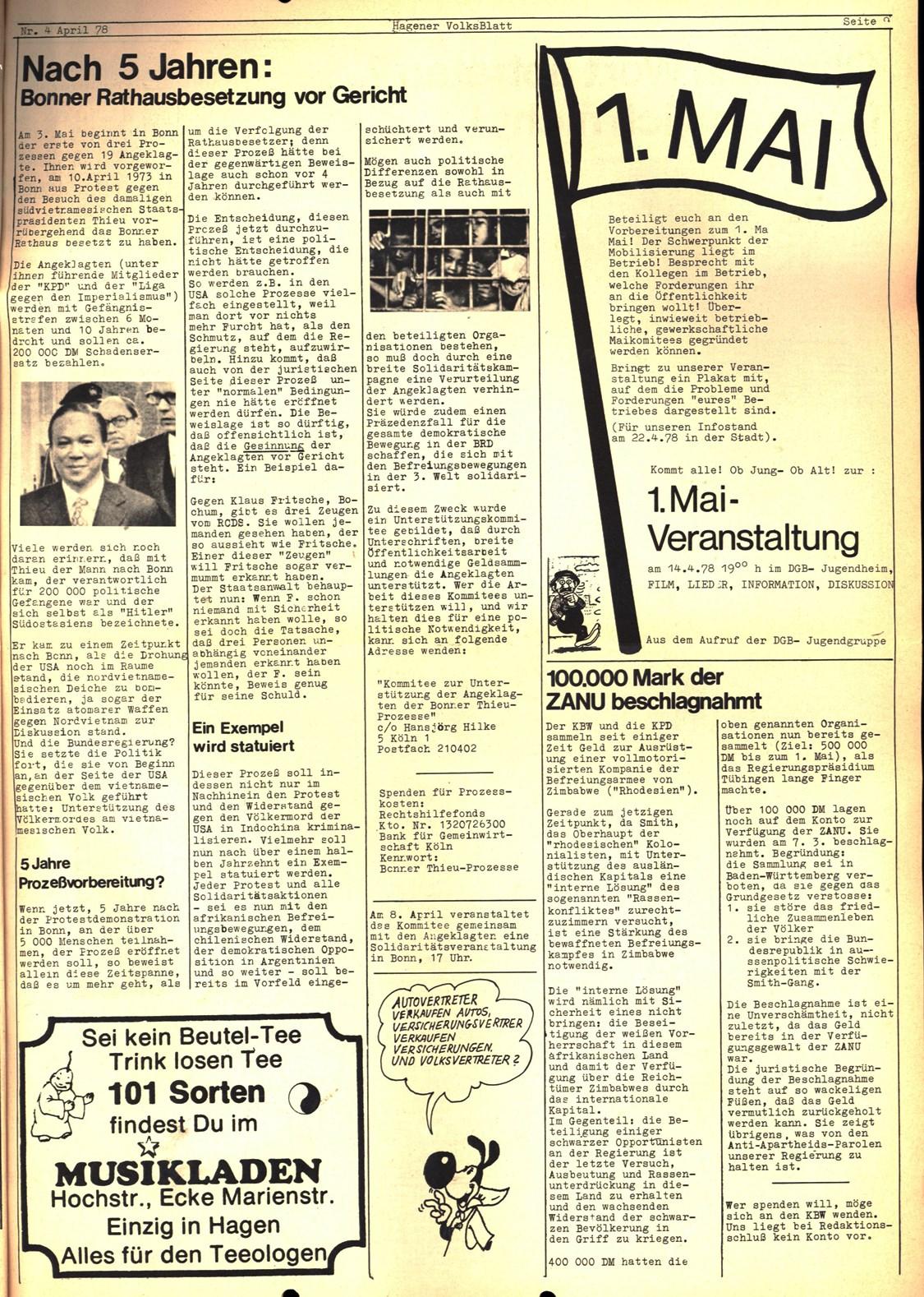 Hagen_Volksblatt_19780400_09