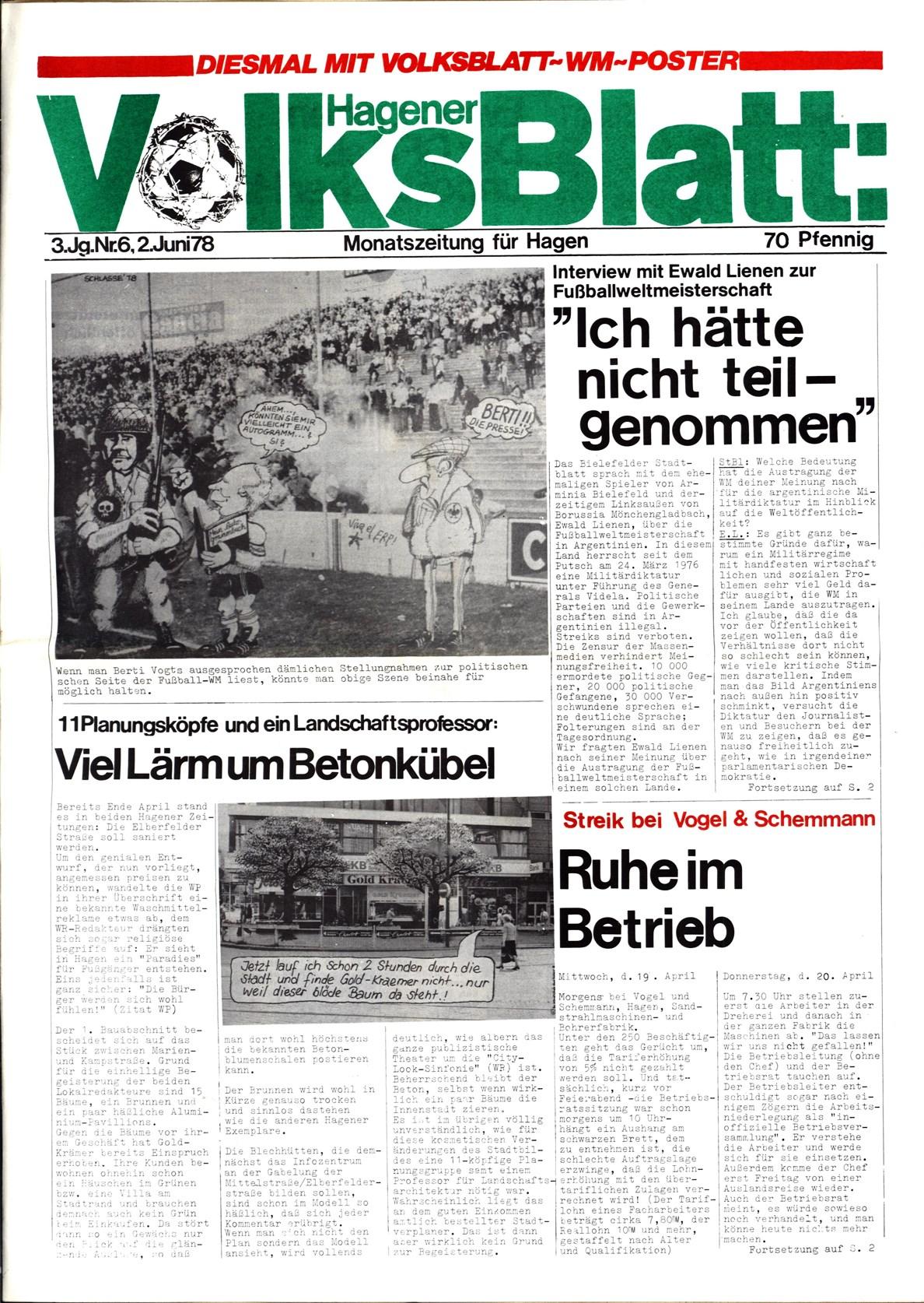 Hagen_Volksblatt_19780600_01