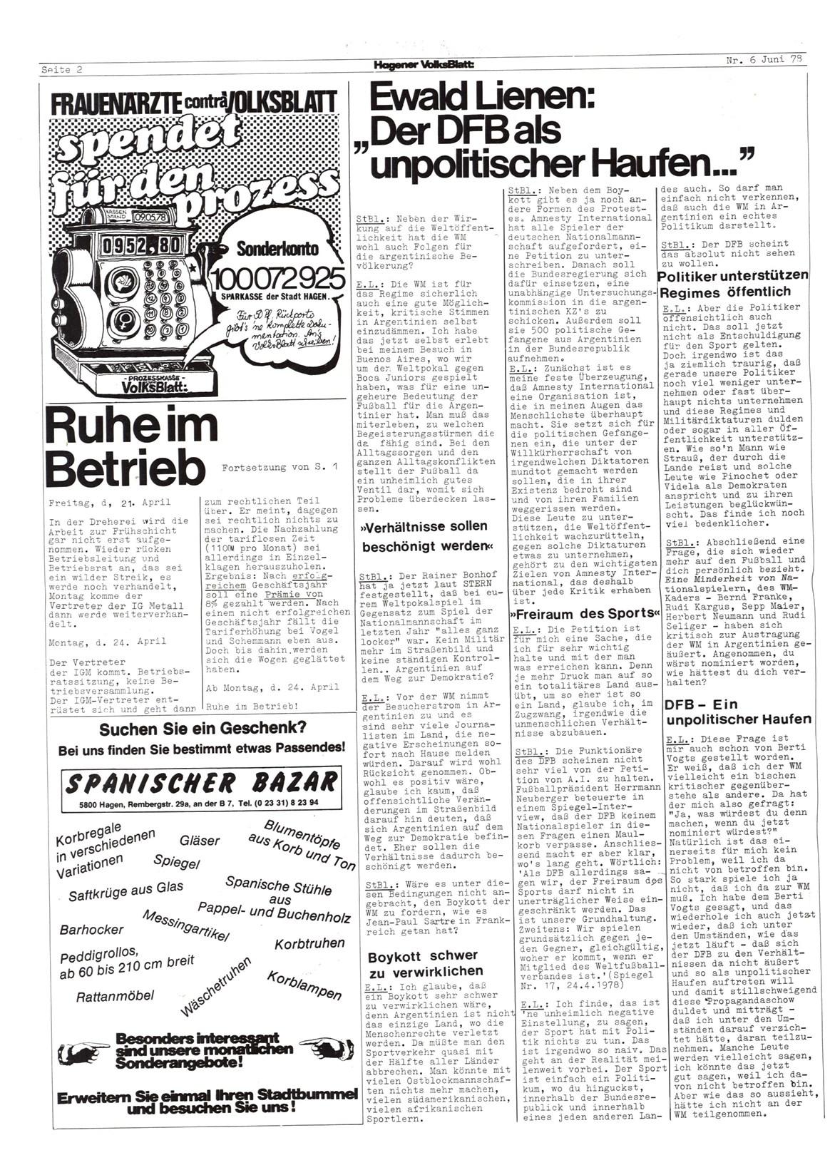 Hagen_Volksblatt_19780600_02