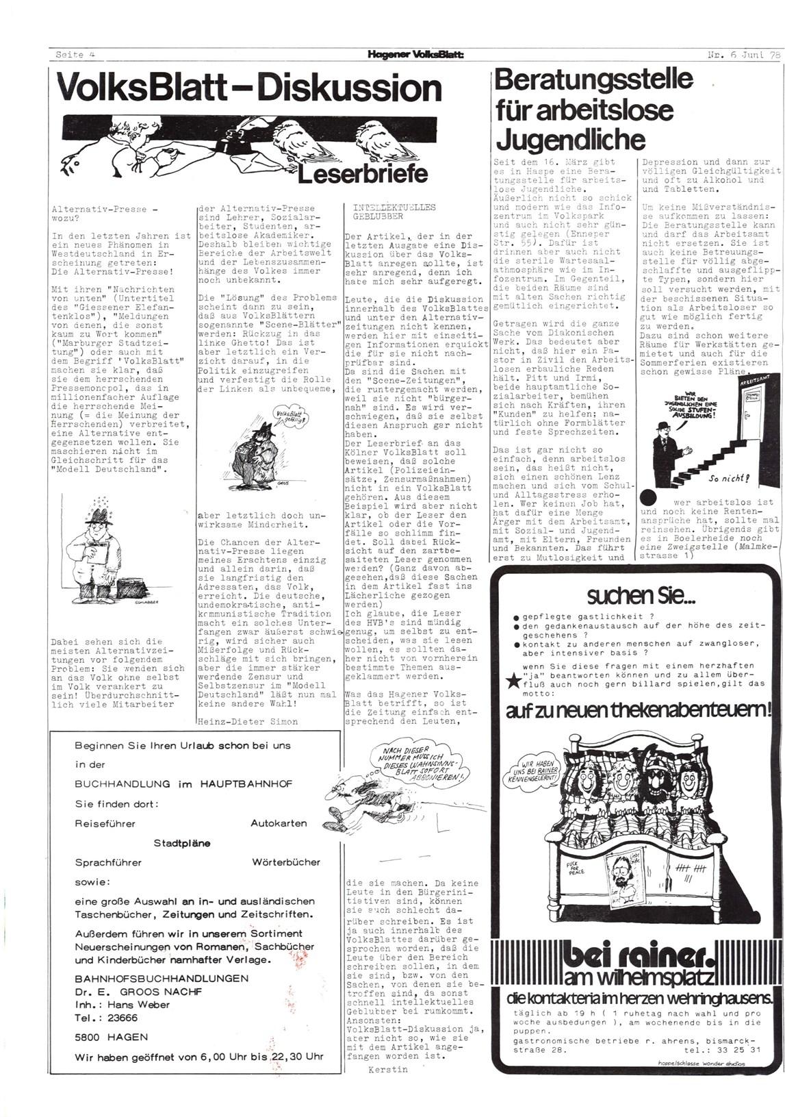 Hagen_Volksblatt_19780600_04