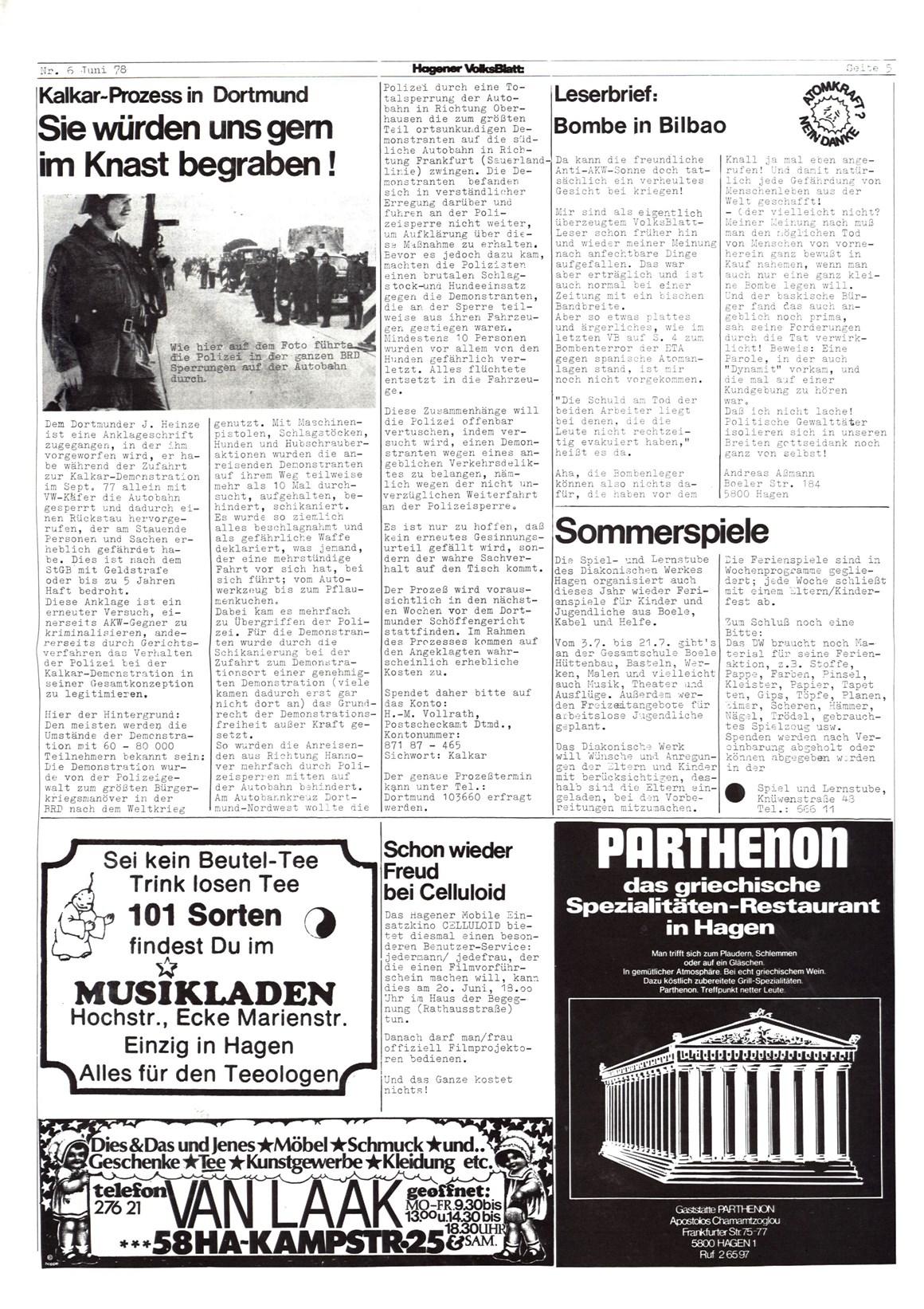 Hagen_Volksblatt_19780600_05