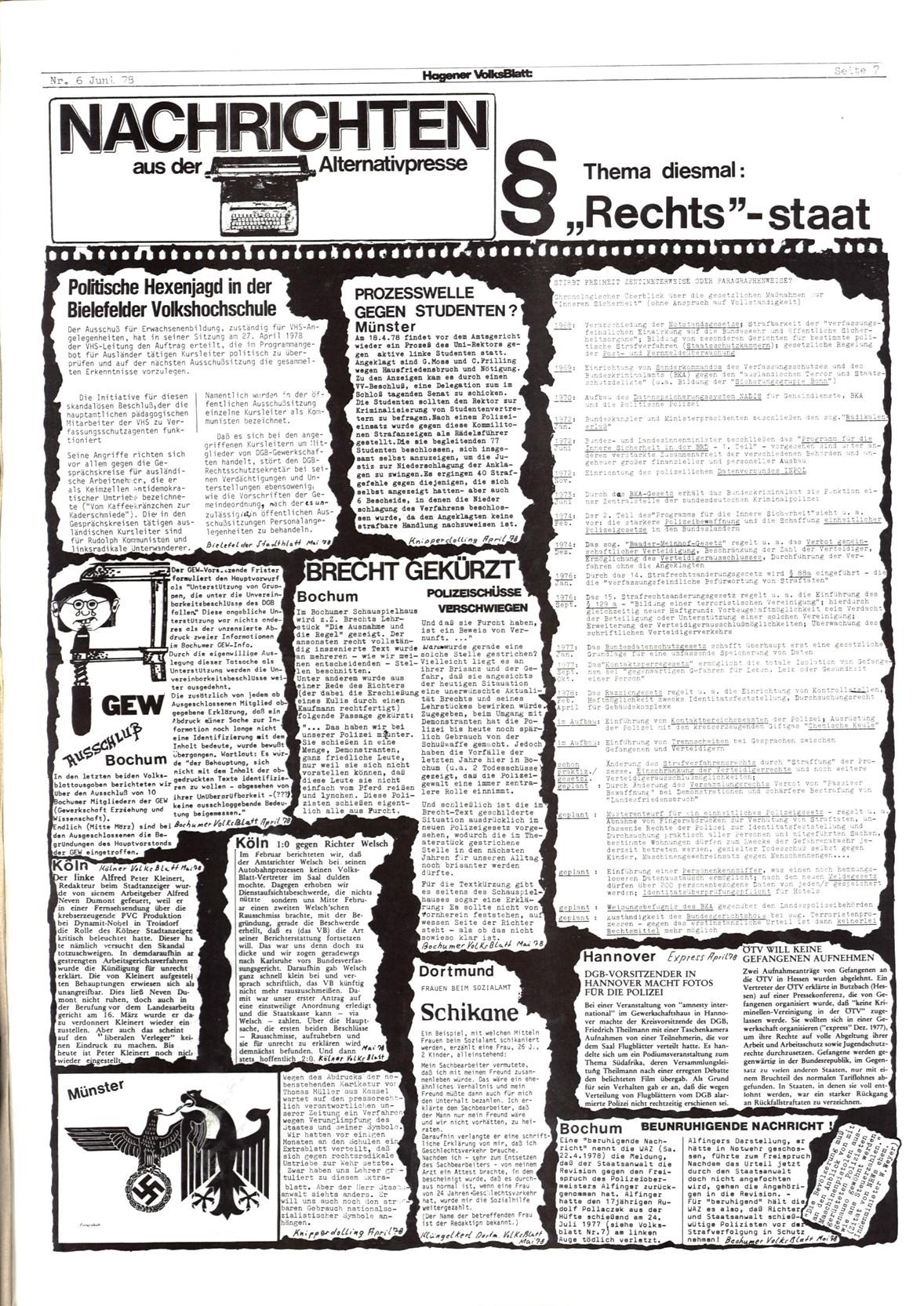 Hagen_Volksblatt_19780600_07