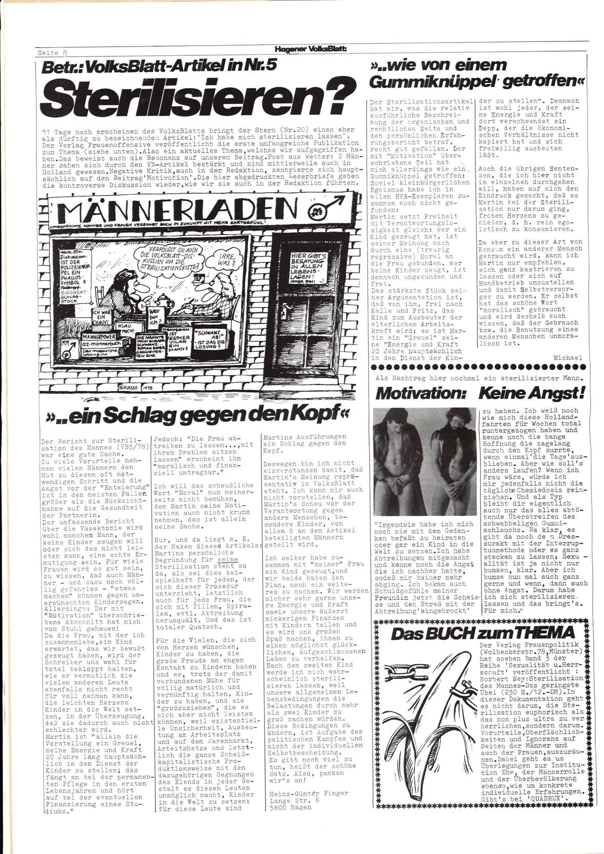 Hagen_Volksblatt_19780600_08