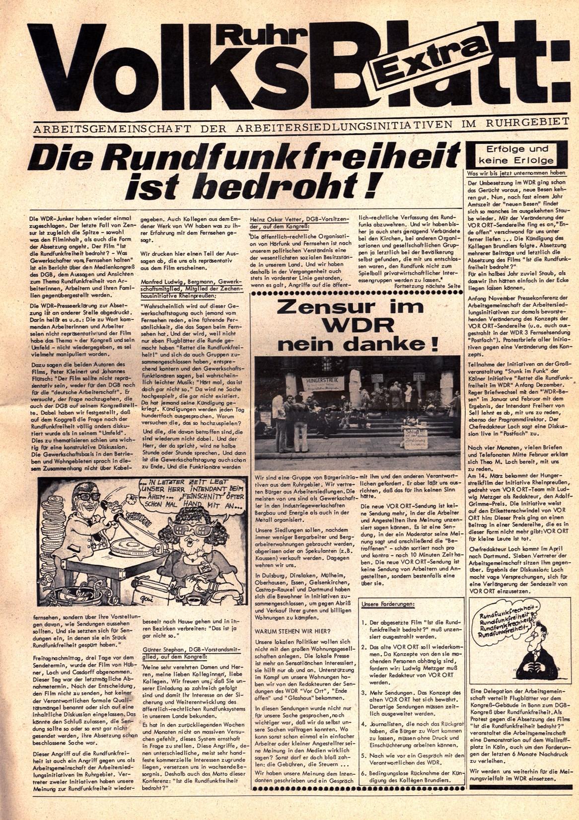 Hagen_Volksblatt_19780600_11
