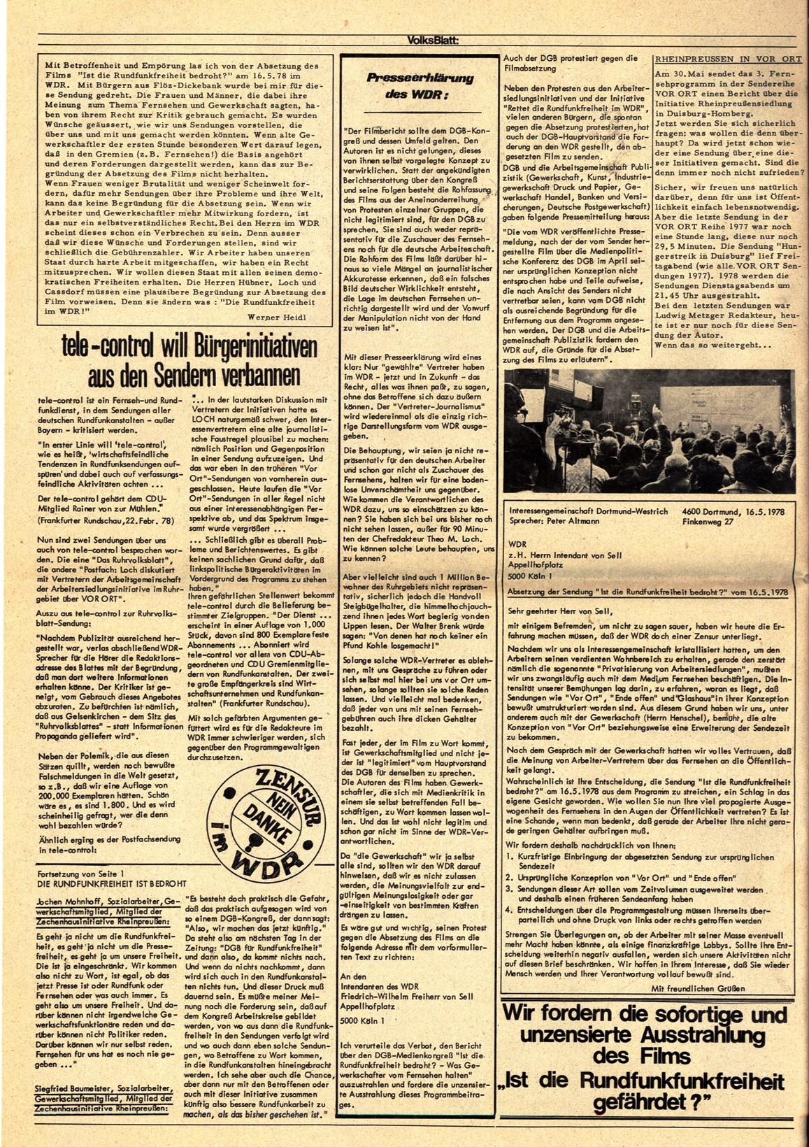 Hagen_Volksblatt_19780600_12