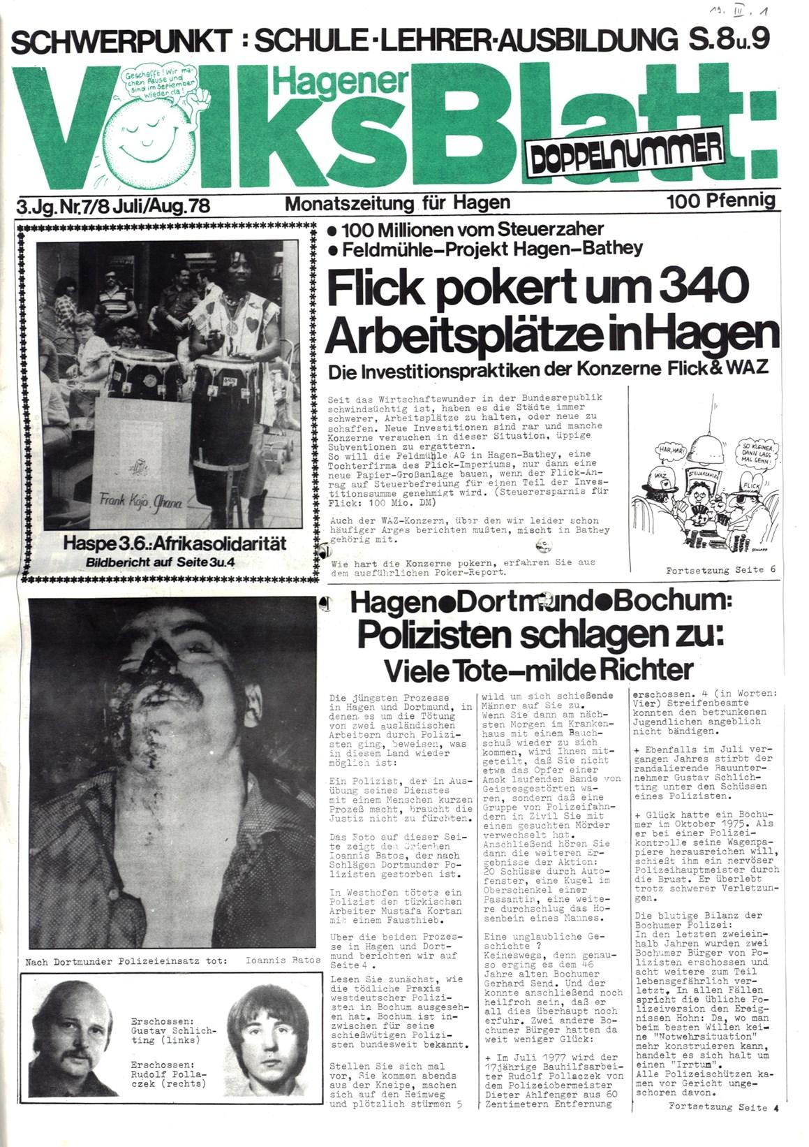 Hagen_Volksblatt_19780800_01