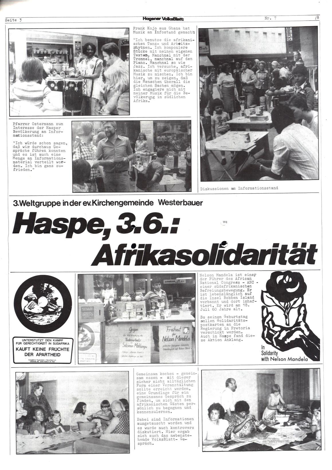 Hagen_Volksblatt_19780800_03