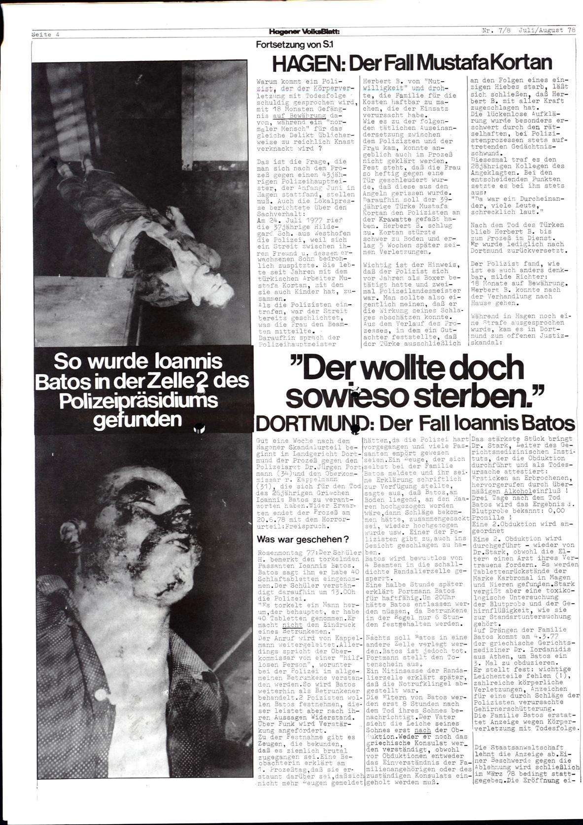 Hagen_Volksblatt_19780800_04