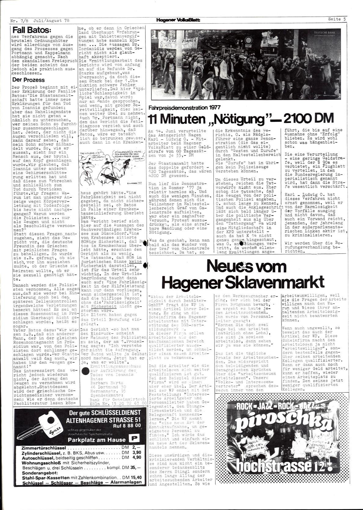Hagen_Volksblatt_19780800_05