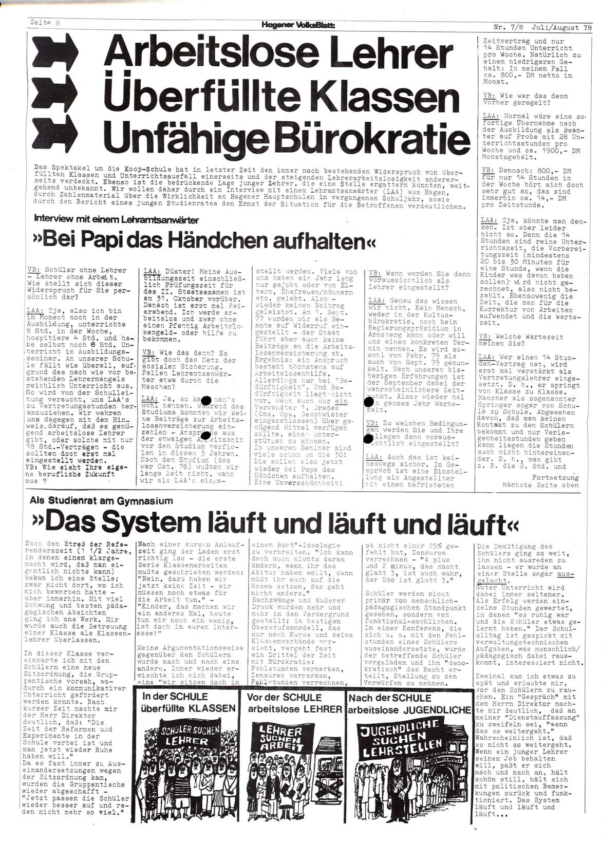 Hagen_Volksblatt_19780800_08