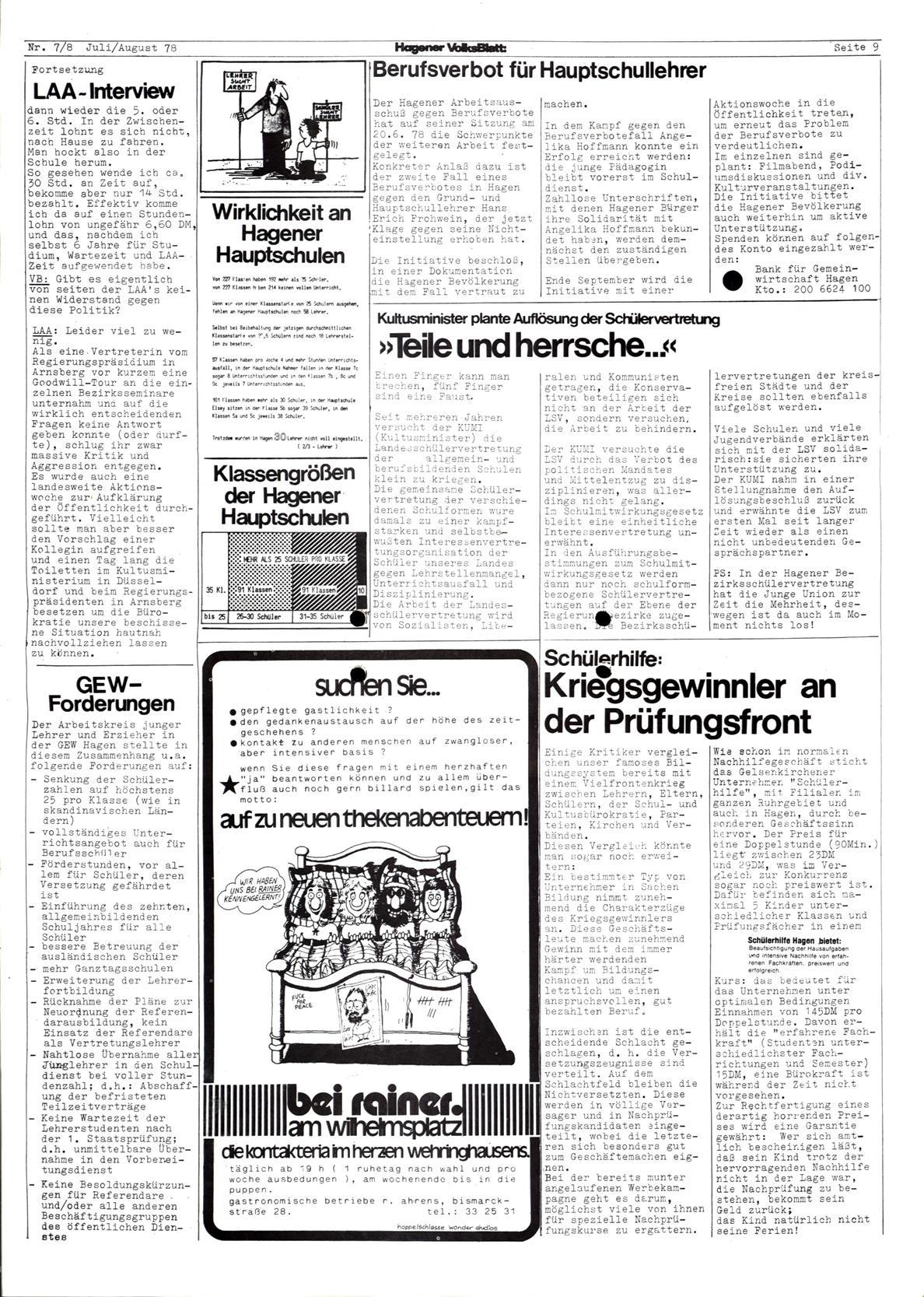 Hagen_Volksblatt_19780800_09