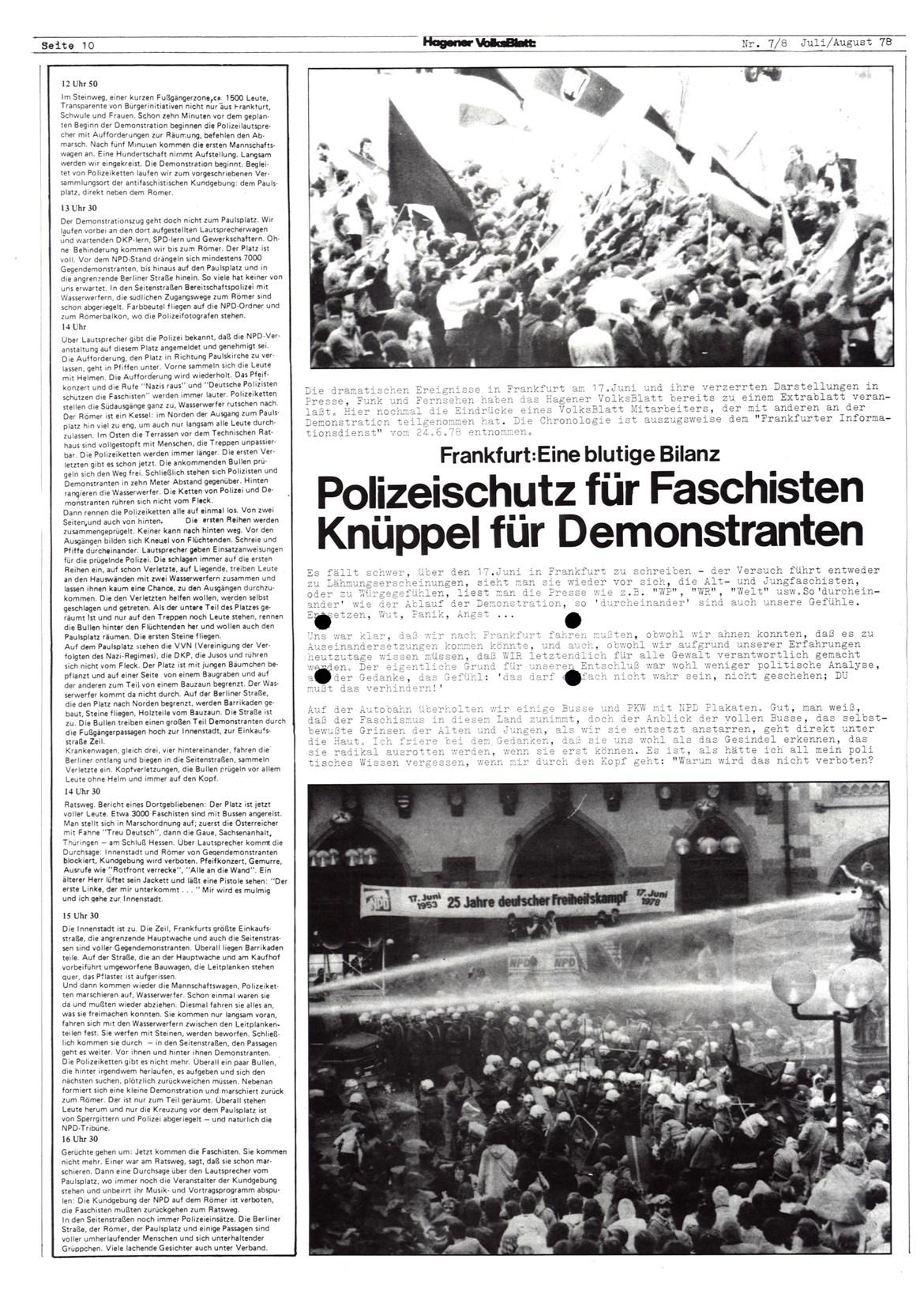 Hagen_Volksblatt_19780800_10