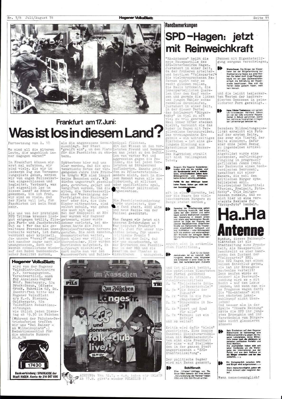Hagen_Volksblatt_19780800_11