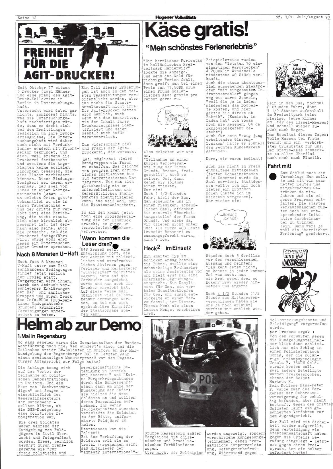 Hagen_Volksblatt_19780800_12