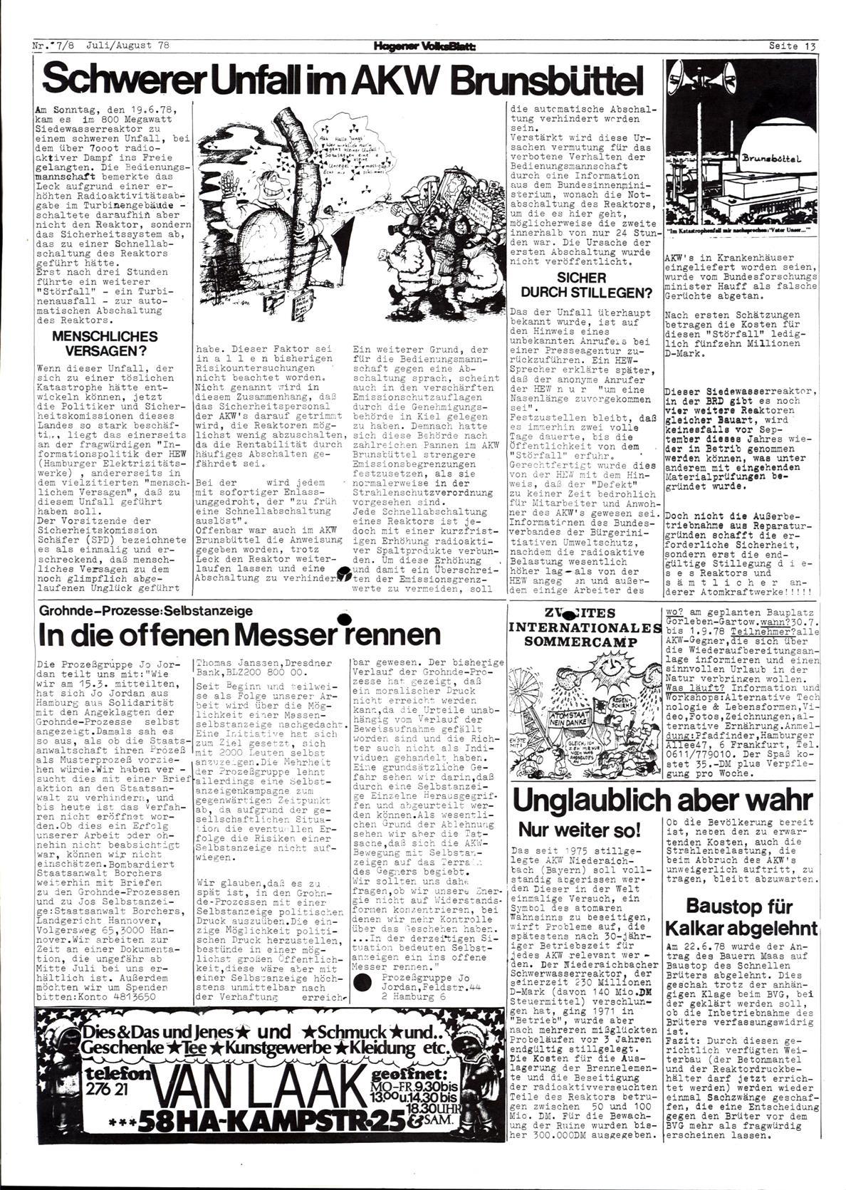 Hagen_Volksblatt_19780800_13