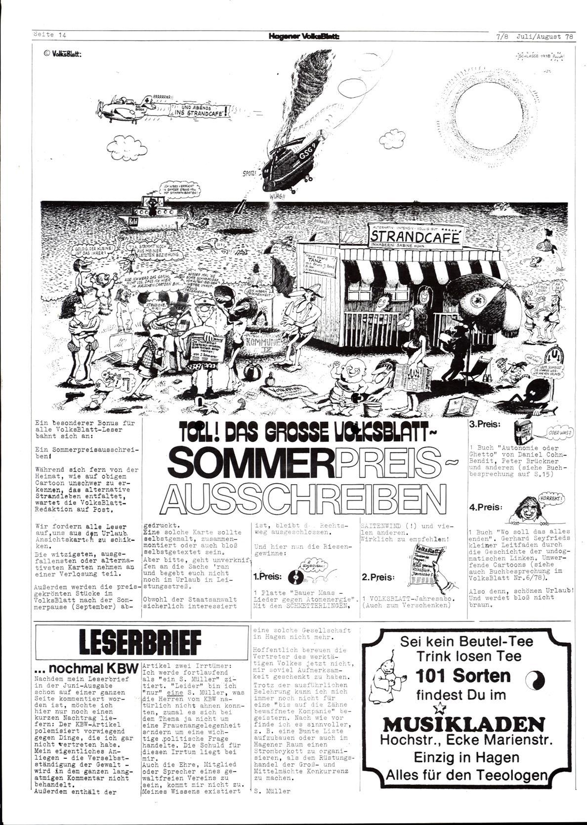 Hagen_Volksblatt_19780800_14