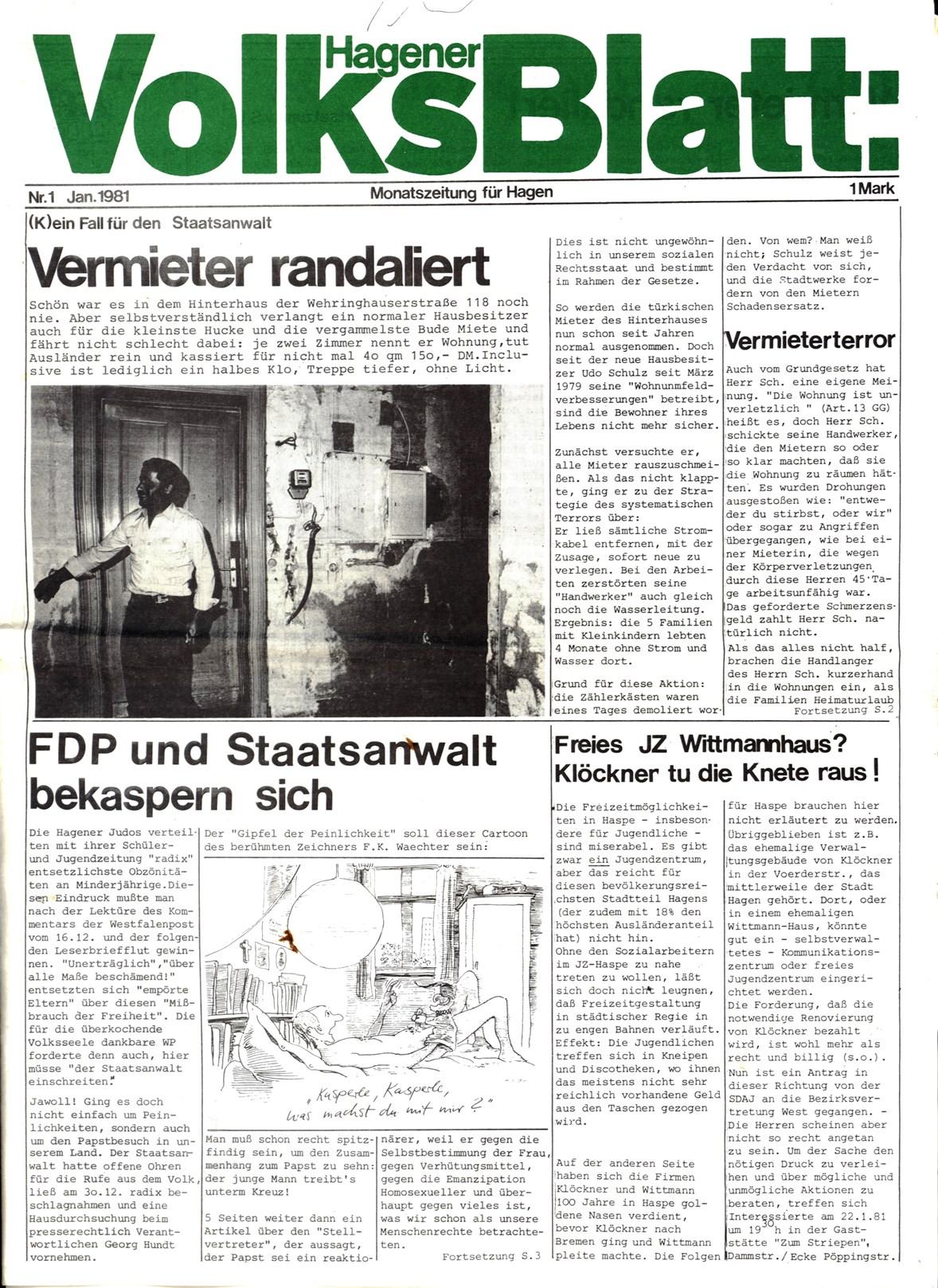 Hagen_Volksblatt_19810100_01