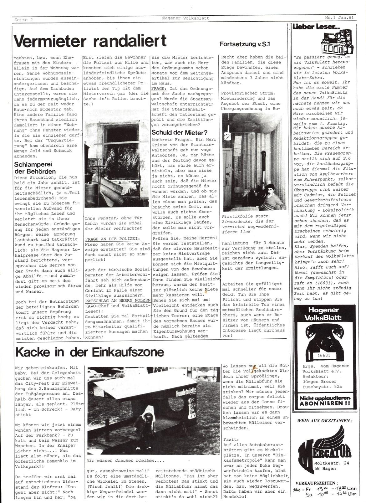Hagen_Volksblatt_19810100_02