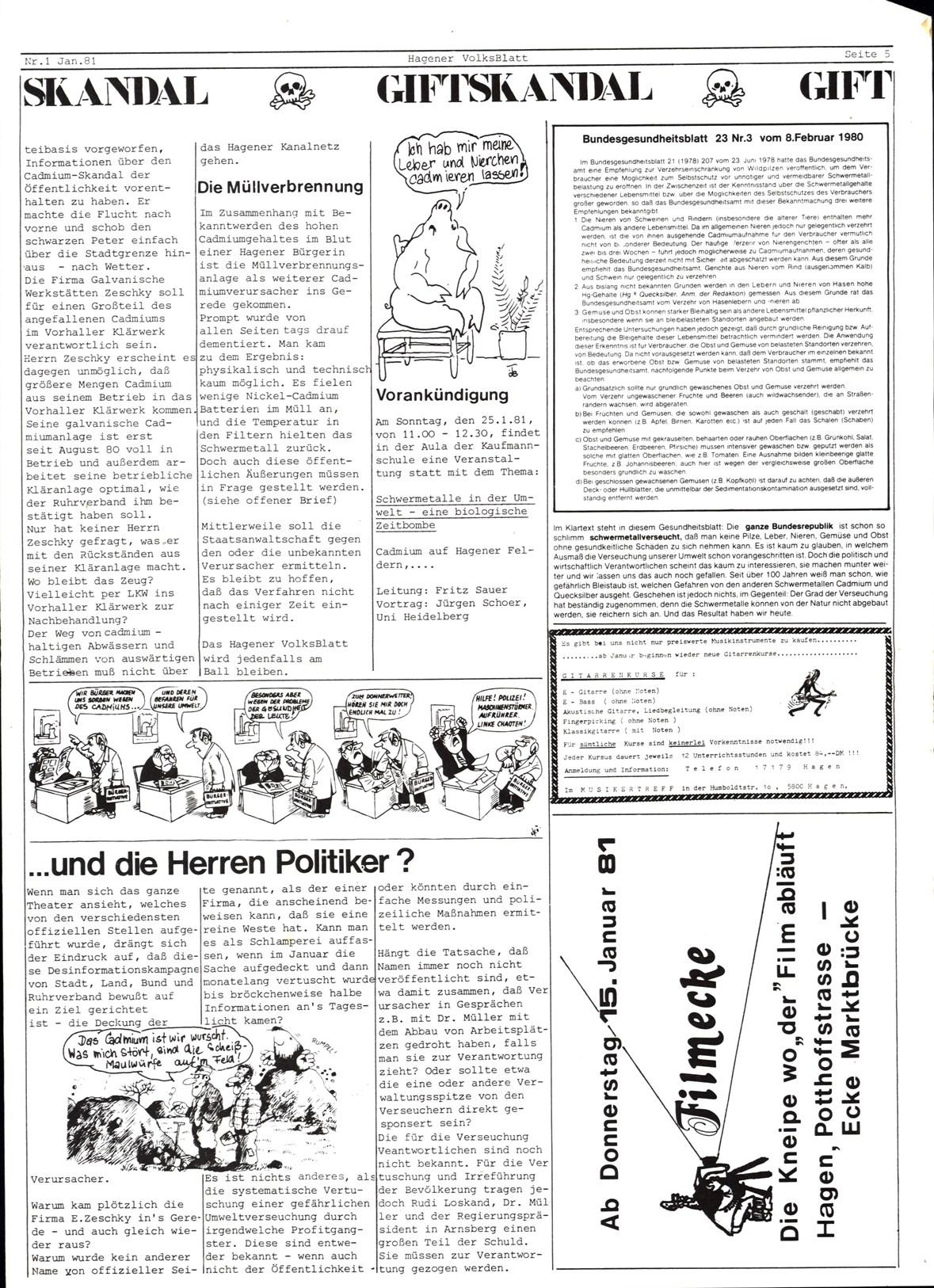 Hagen_Volksblatt_19810100_03