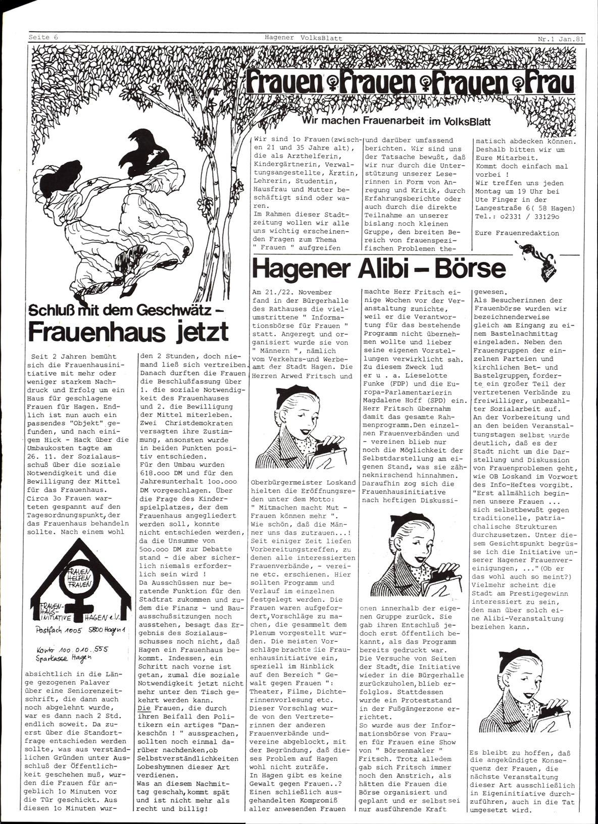 Hagen_Volksblatt_19810100_04
