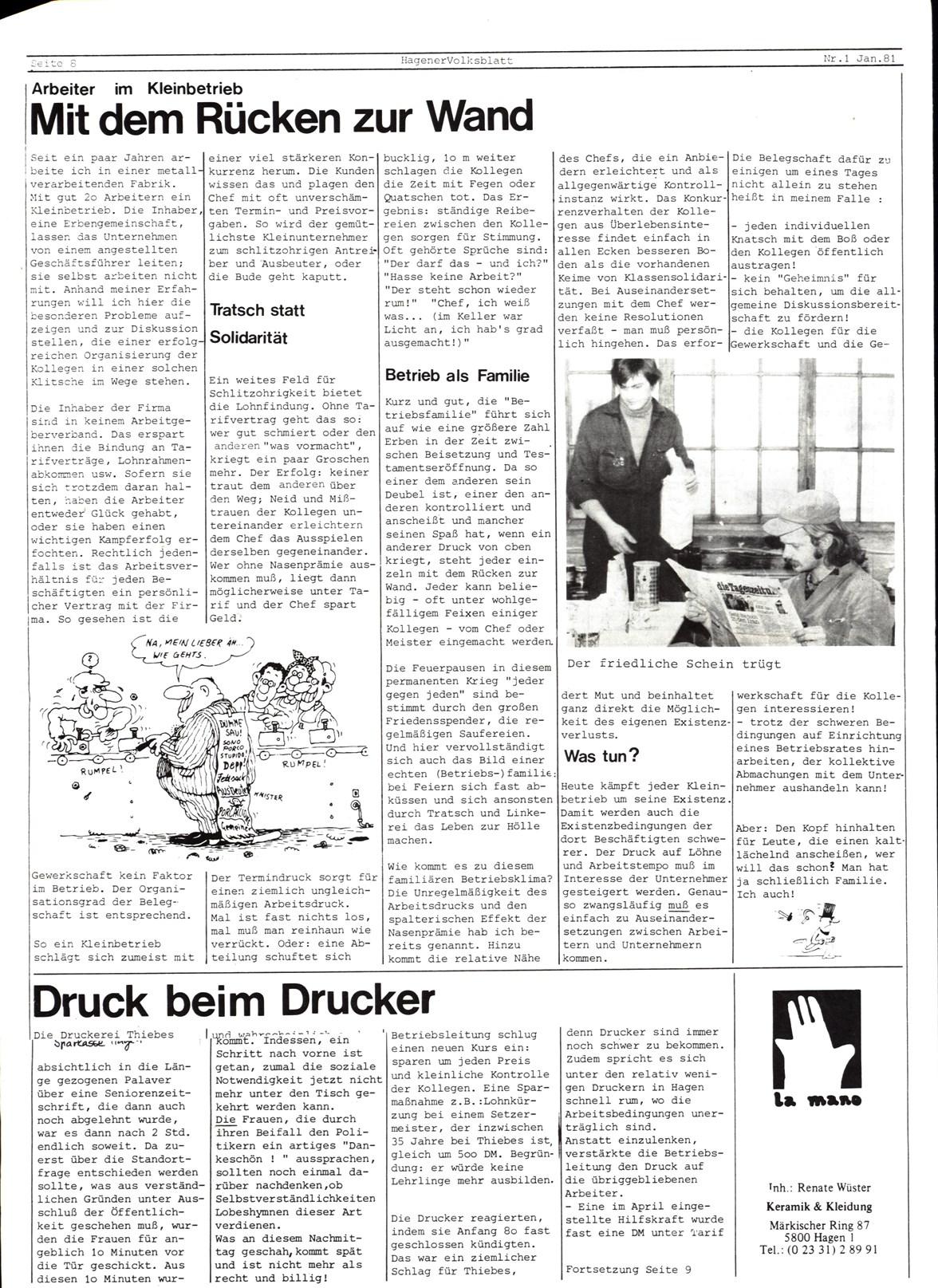 Hagen_Volksblatt_19810100_06
