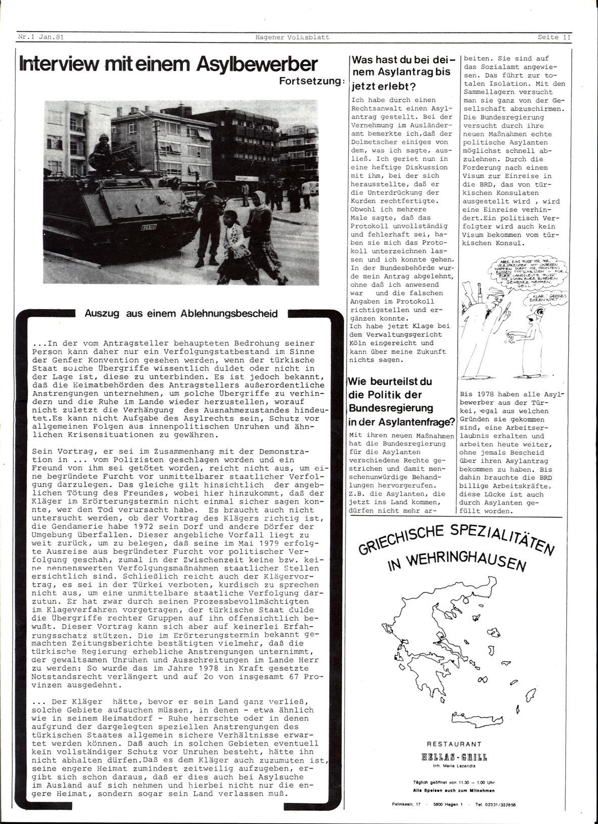 Hagen_Volksblatt_19810100_07