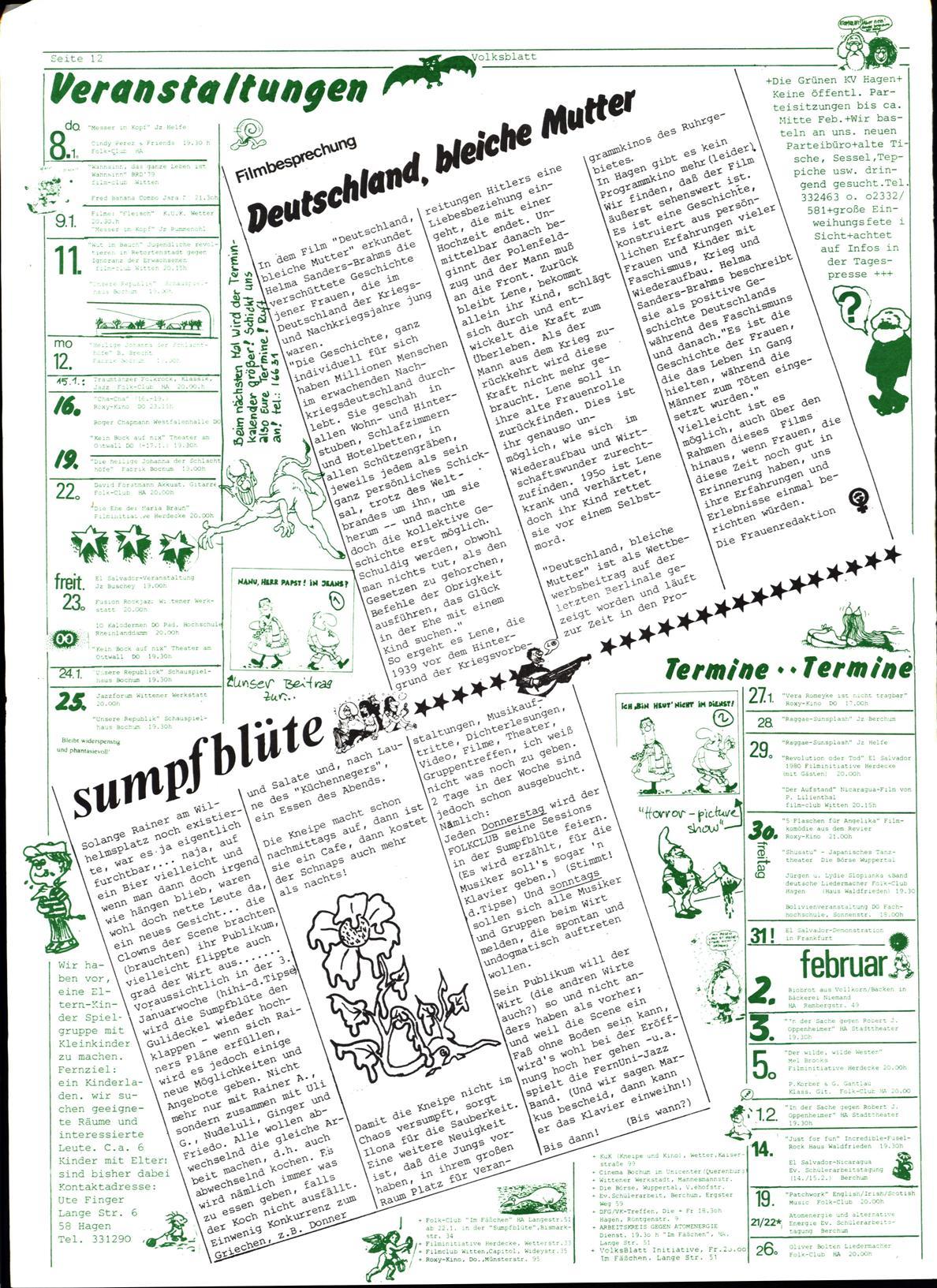 Hagen_Volksblatt_19810100_08