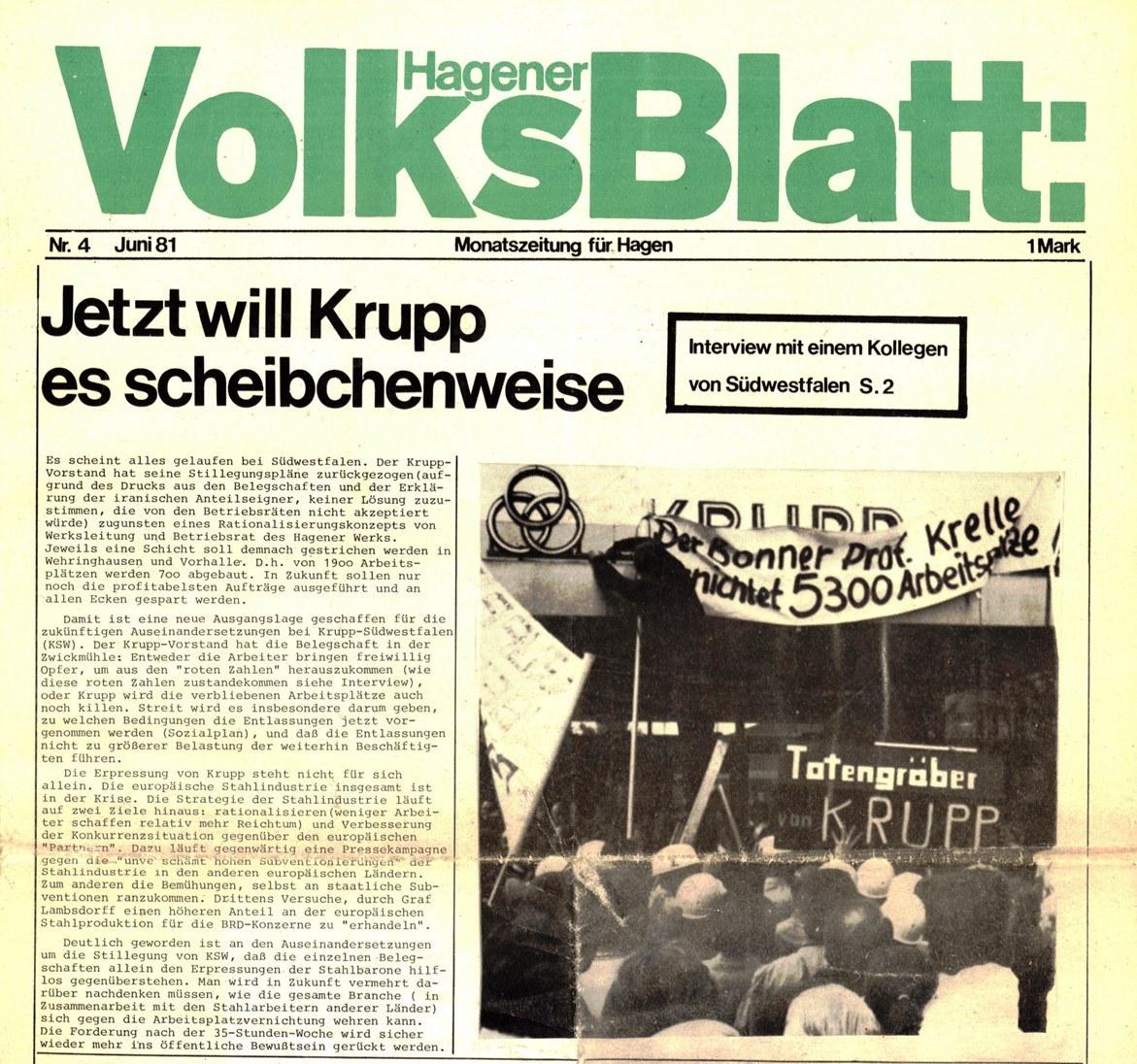Hagen_Volksblatt_19810600_01