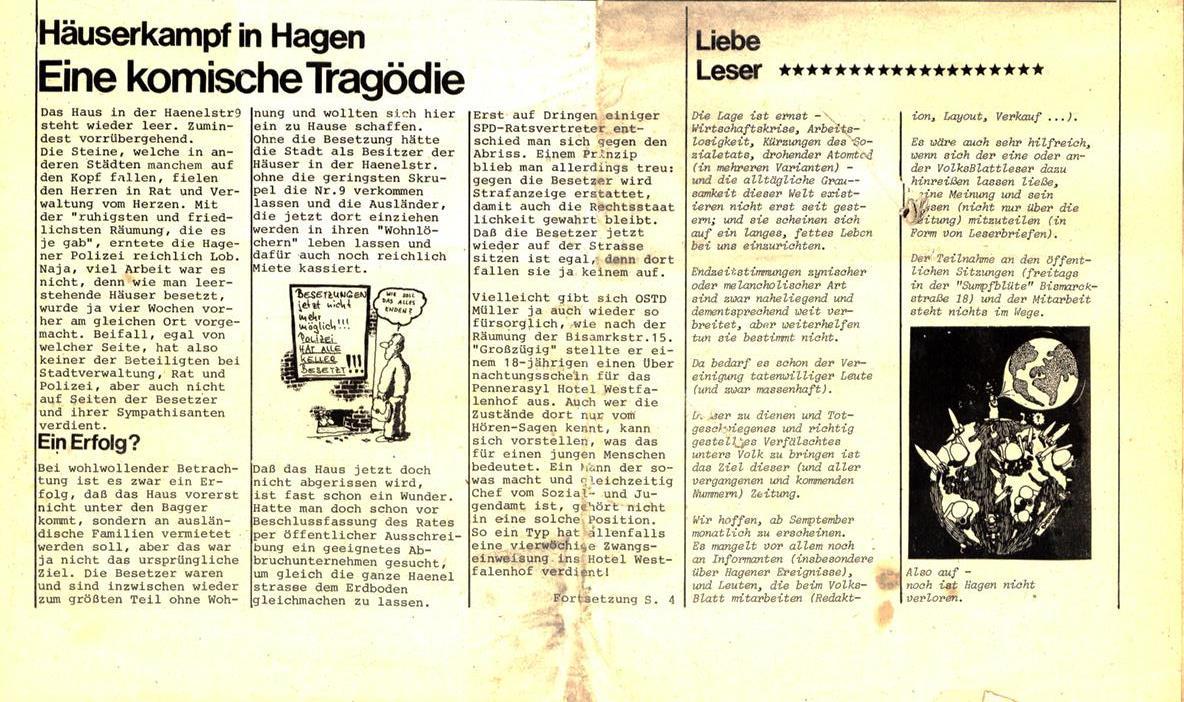 Hagen_Volksblatt_19810600_02