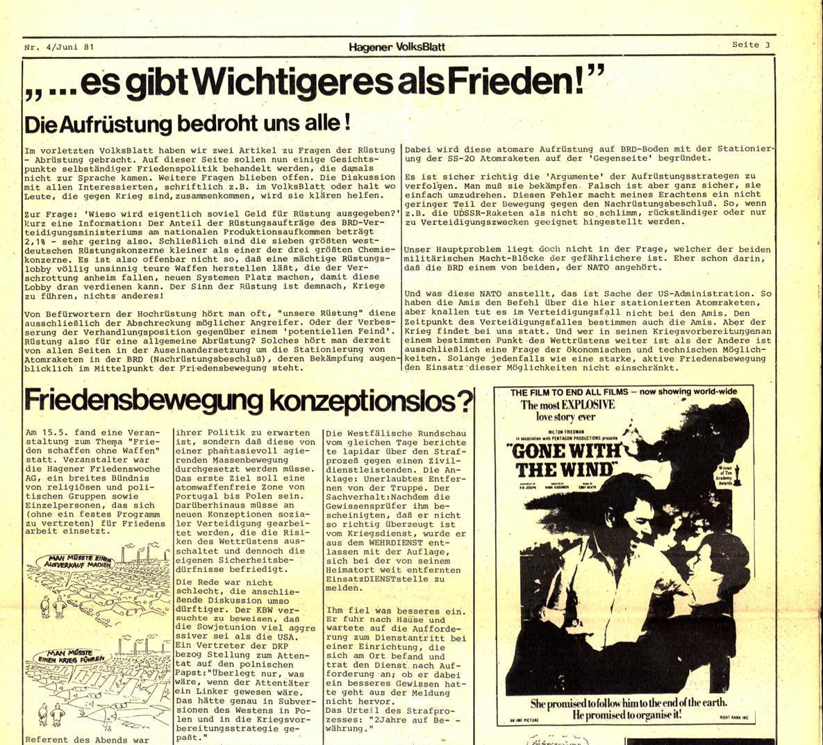 Hagen_Volksblatt_19810600_05