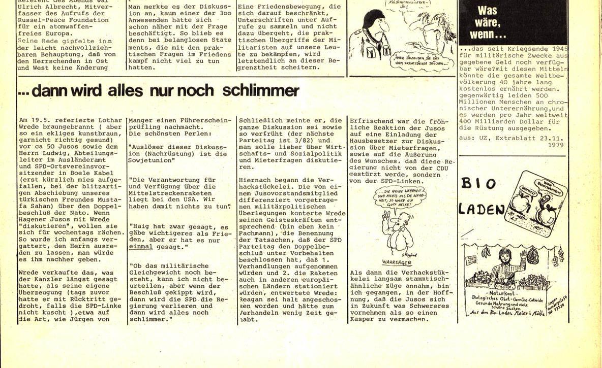 Hagen_Volksblatt_19810600_06